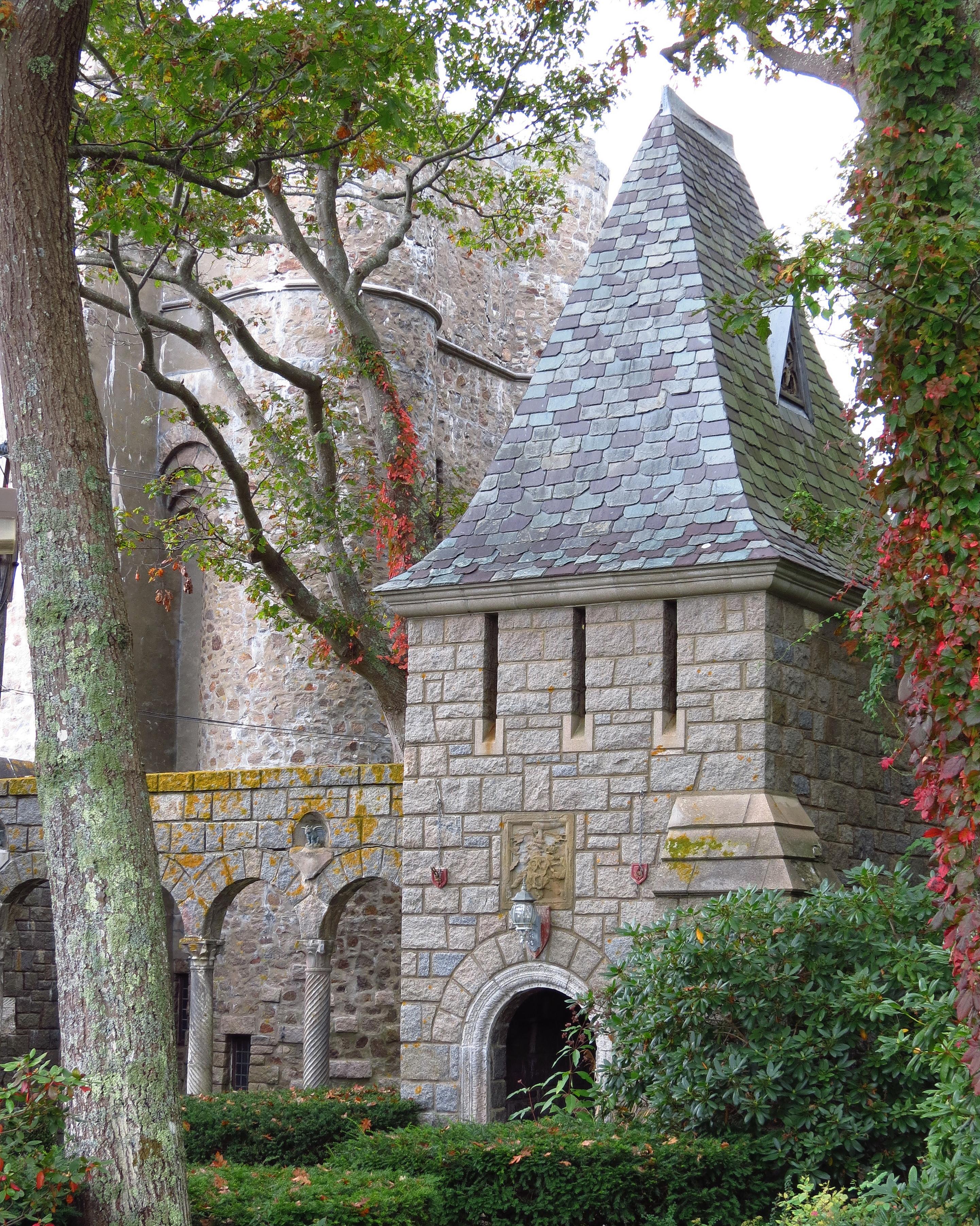 castle-wedding-venues-hammond-massachusetts-0115.jpg