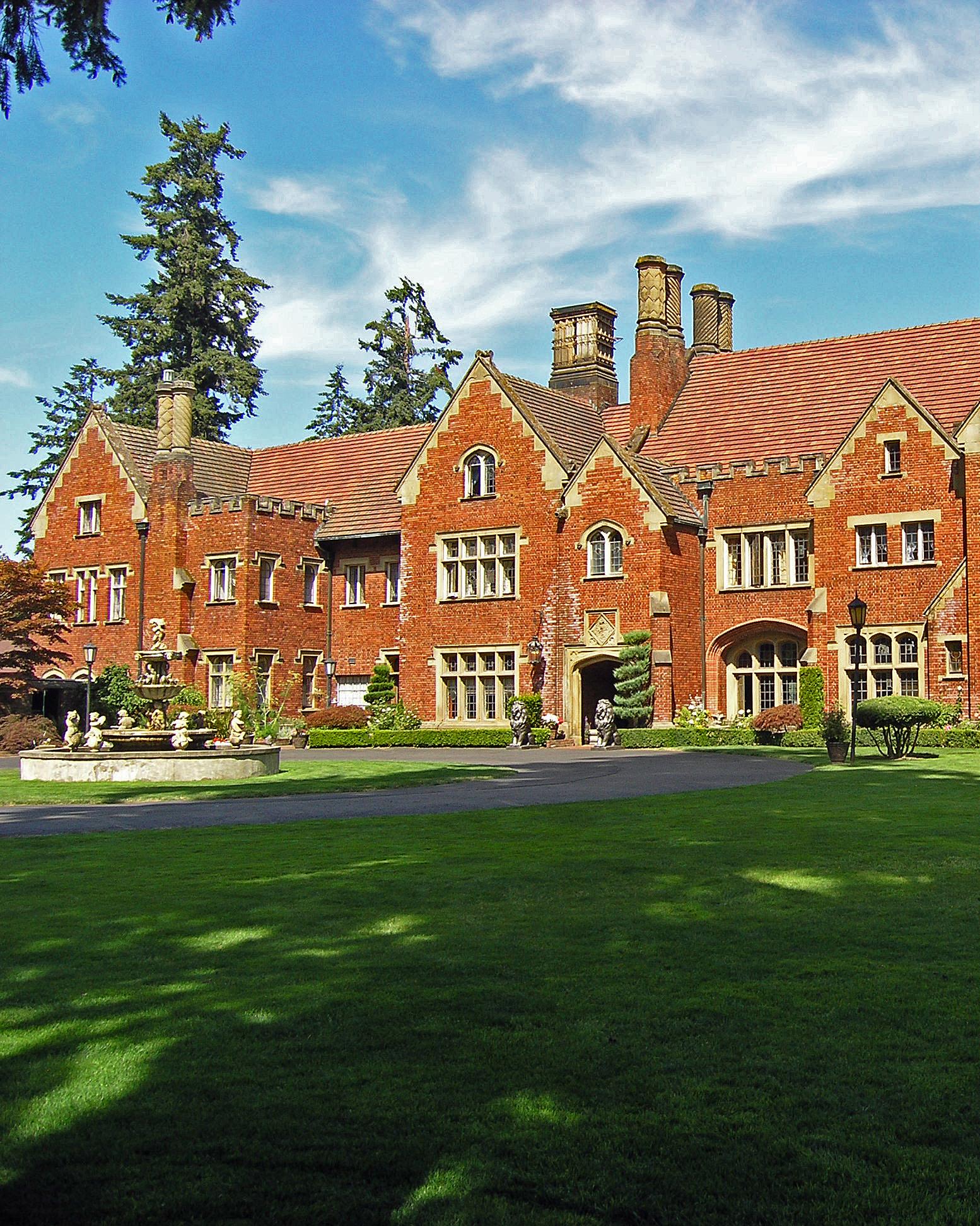 castle-wedding-venues-thornewood-washington-0115.jpg
