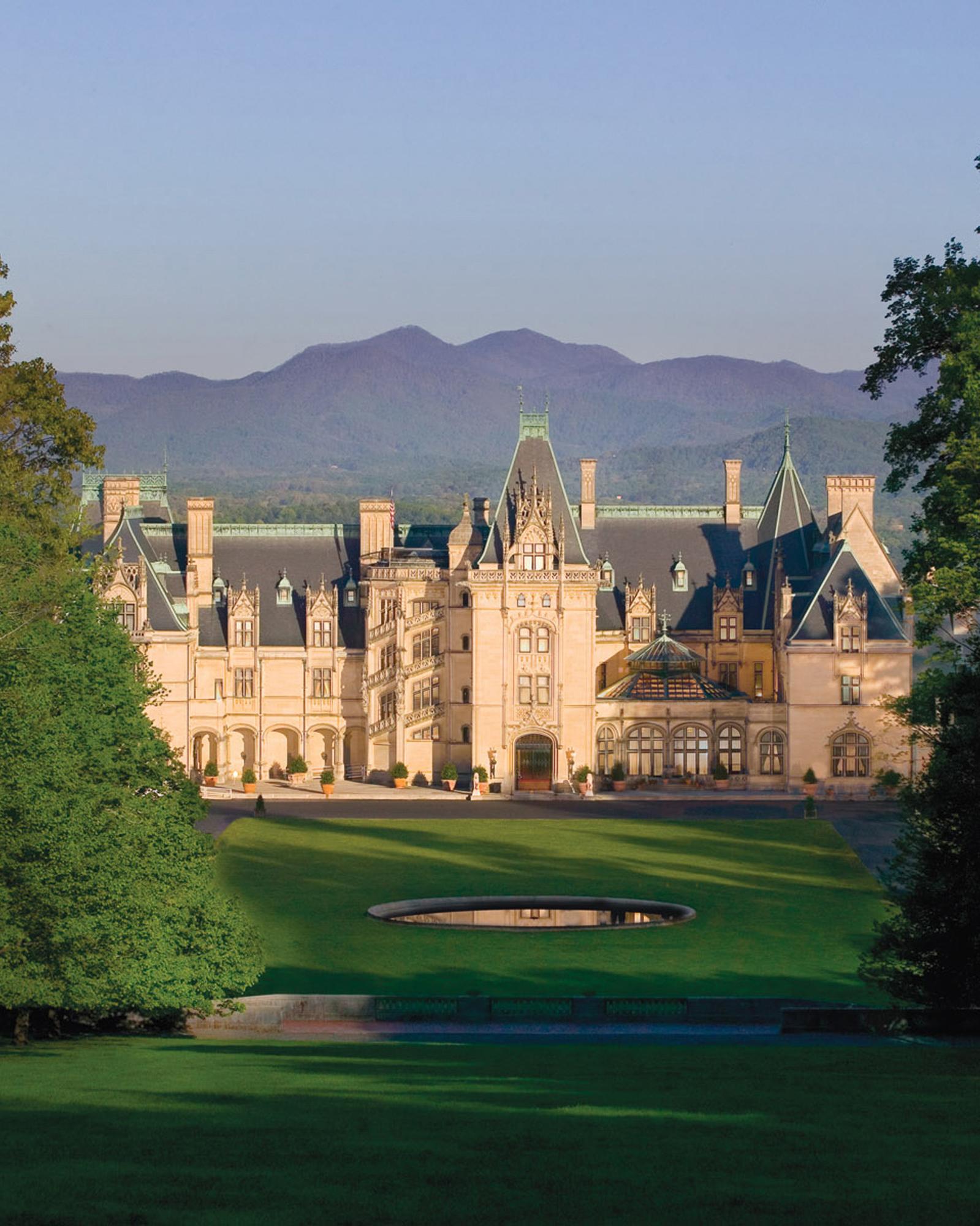 castle-wedding-venues-biltmore-north-carolina-0115.jpg