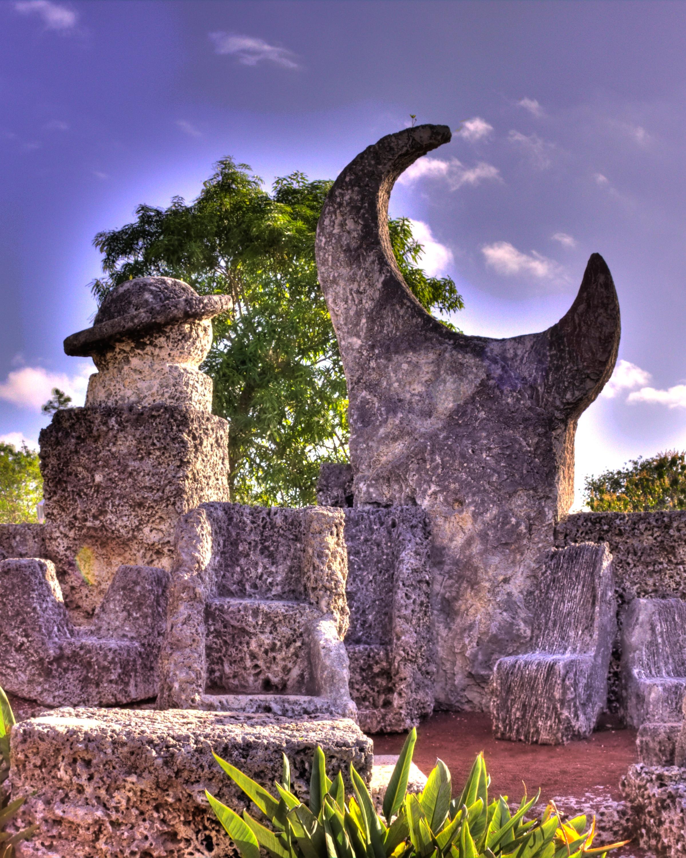 castle-wedding-venues-coral-castle-florida-0115.jpg