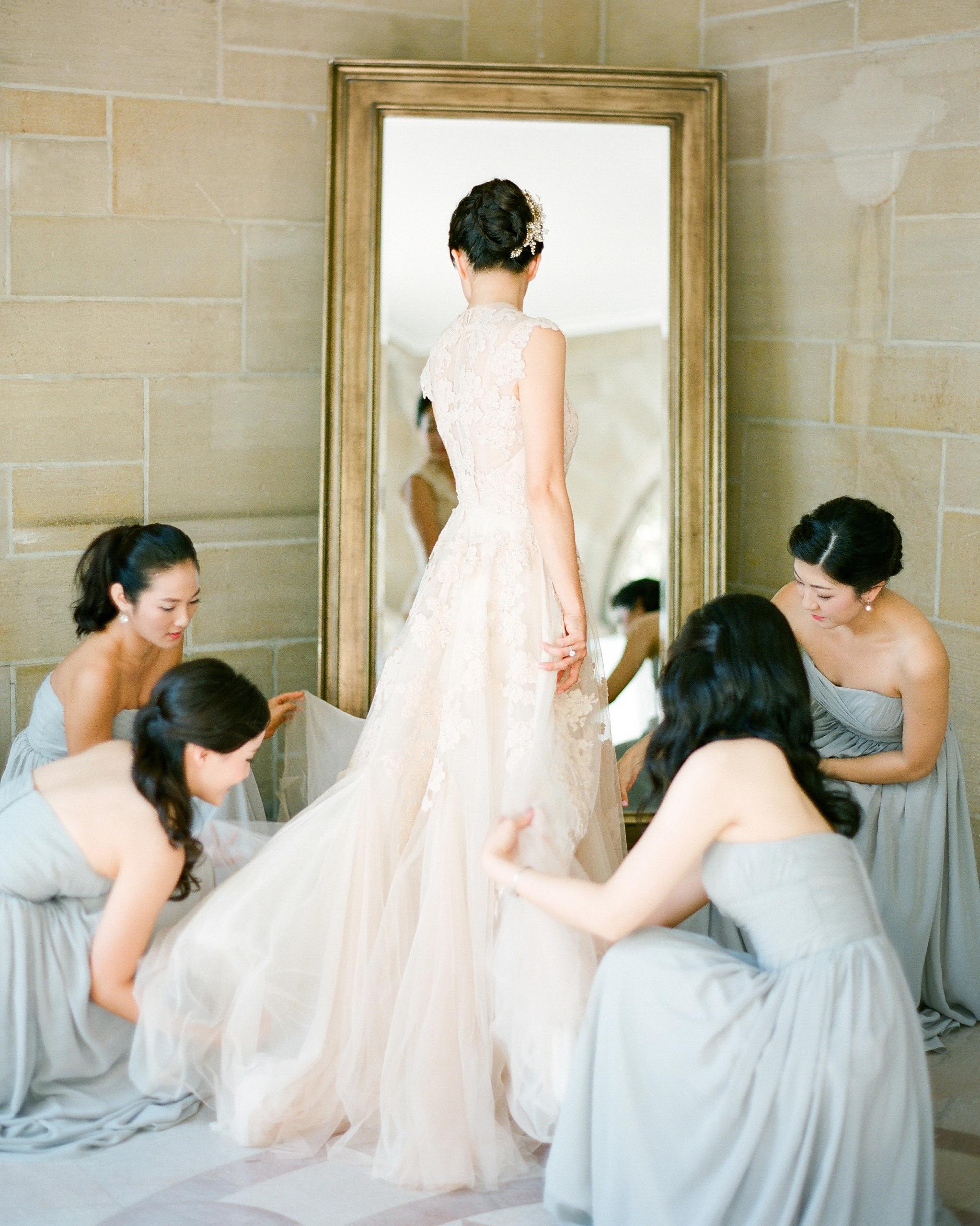 annie-tad-wedding-0050-s111160.jpg