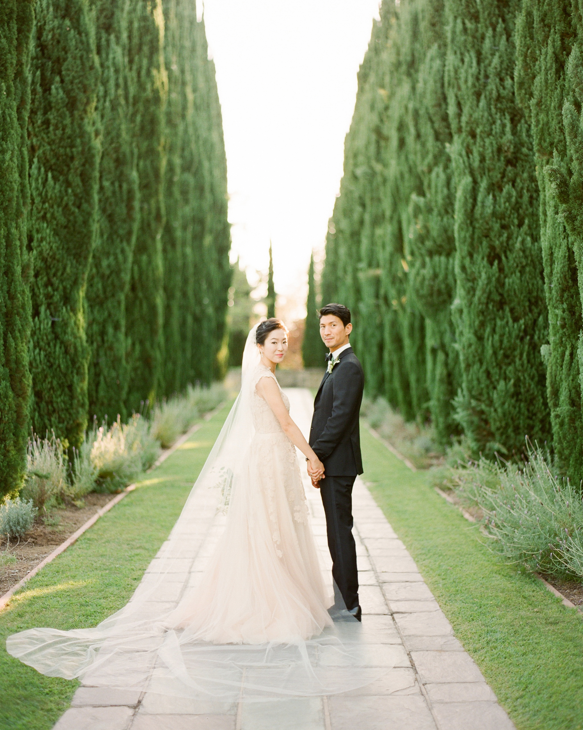 annie-tad-wedding-0247-s111160.jpg