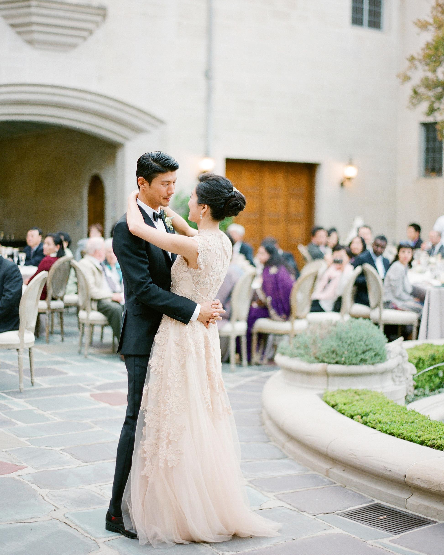 annie-tad-wedding-0705-s111160.jpg