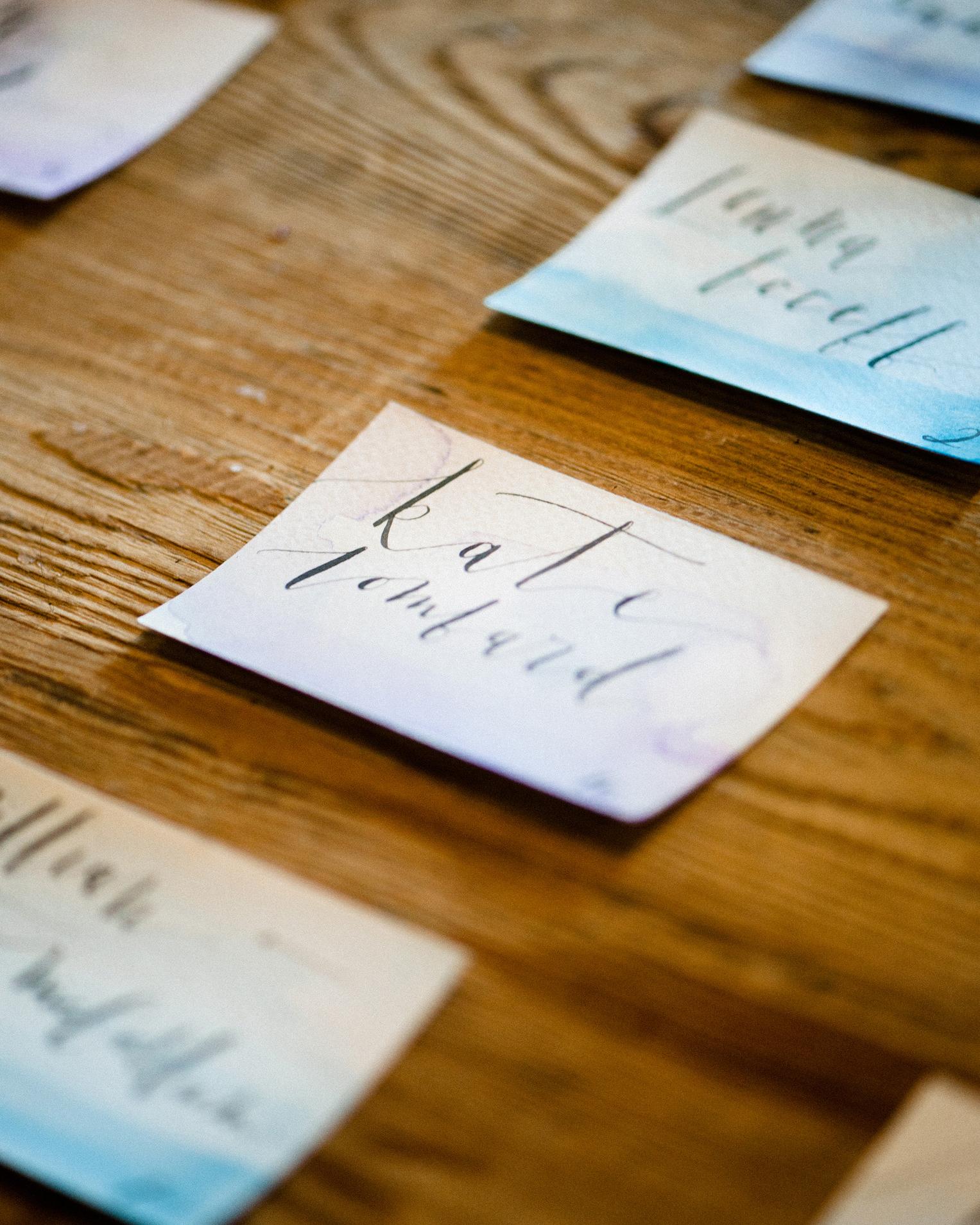 sydney-christina-wedding-escortcards-081-s111743-0115.jpg