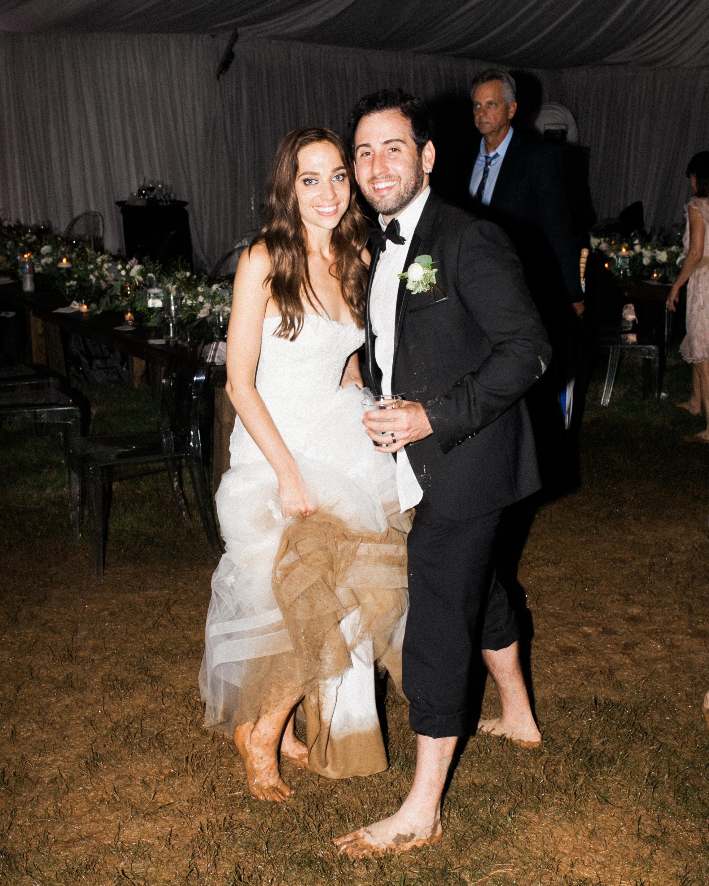 jackie-ross-wedding-mud-120-s111775-0215.jpg