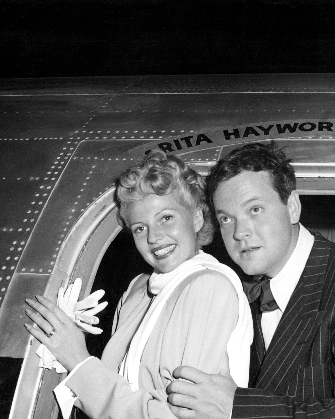love-letters-orson-welles-rita-hayworth-0215.jpg