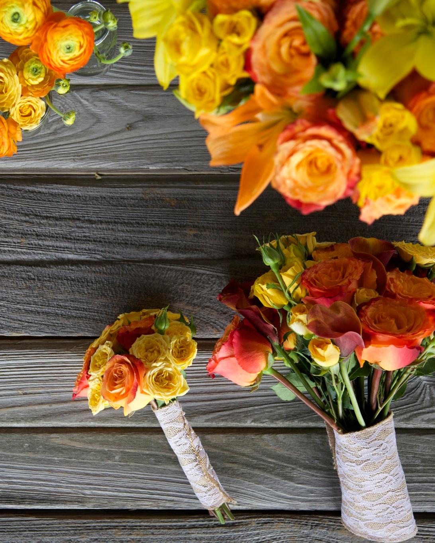 preserve-bouquet-yellow-0215.jpg