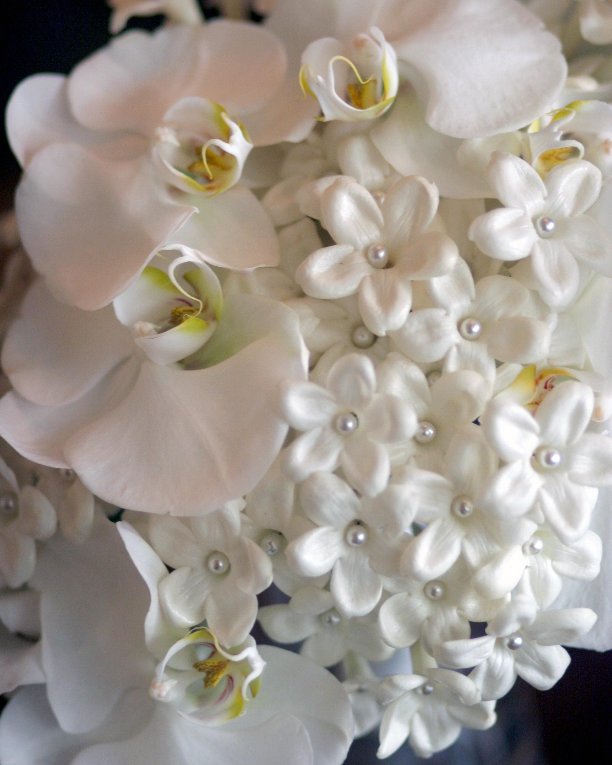 preserve-bouquet-stephanotis-orchid-bouquet-0215.jpg