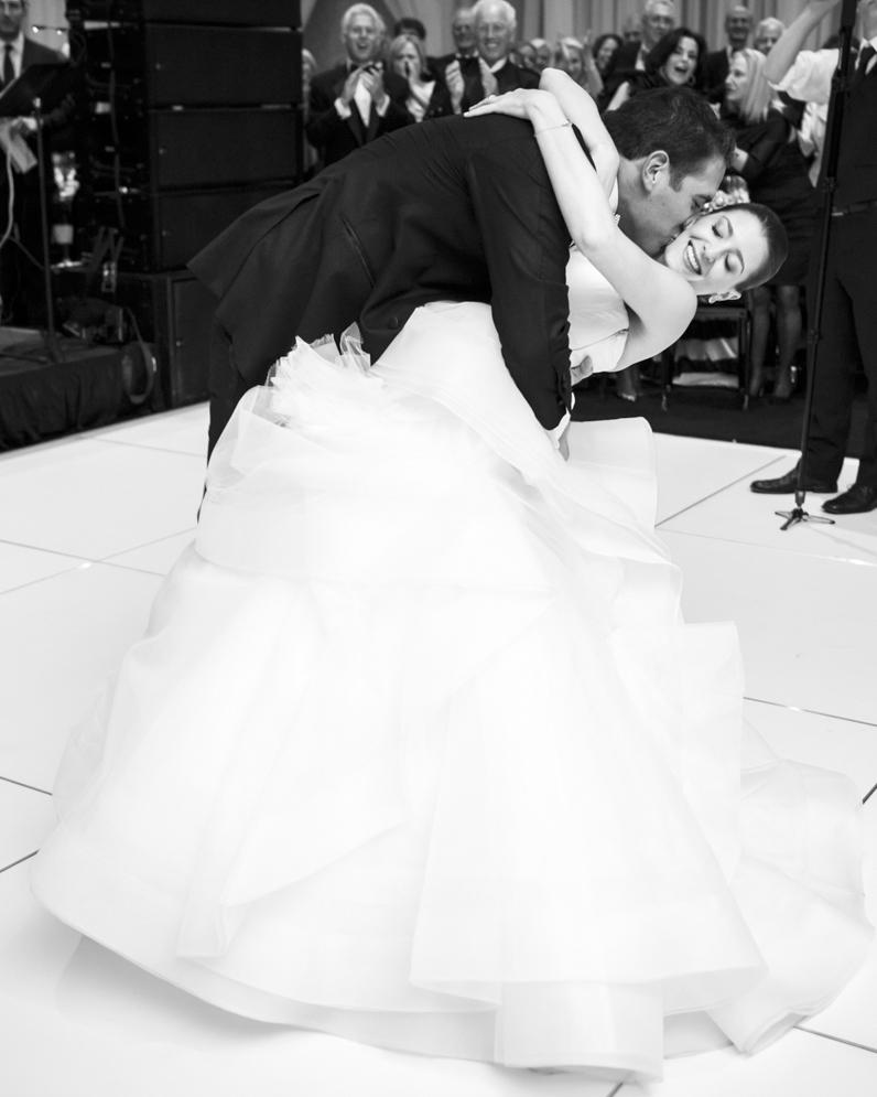 hanna-bret-reception-bride-groom-ss0608-s111676.jpg
