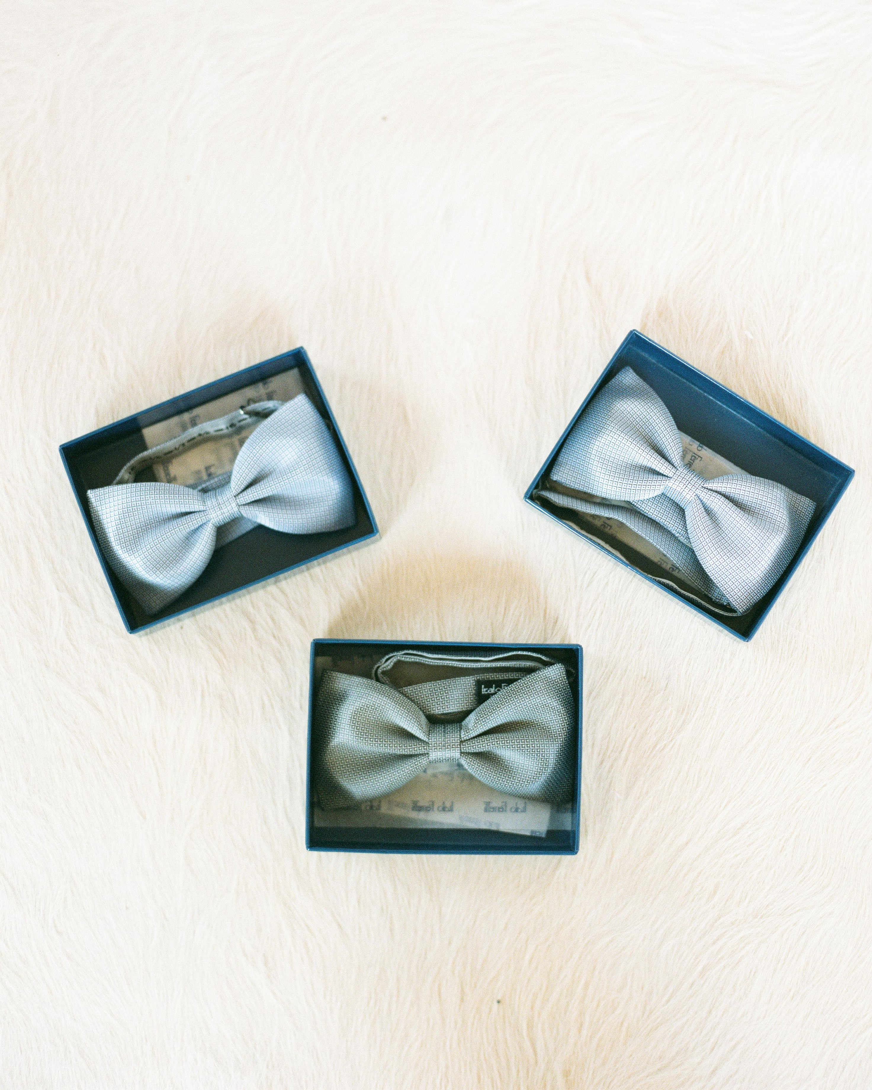 regina-jack-wedding-bowties-22-s111820-0215.jpg