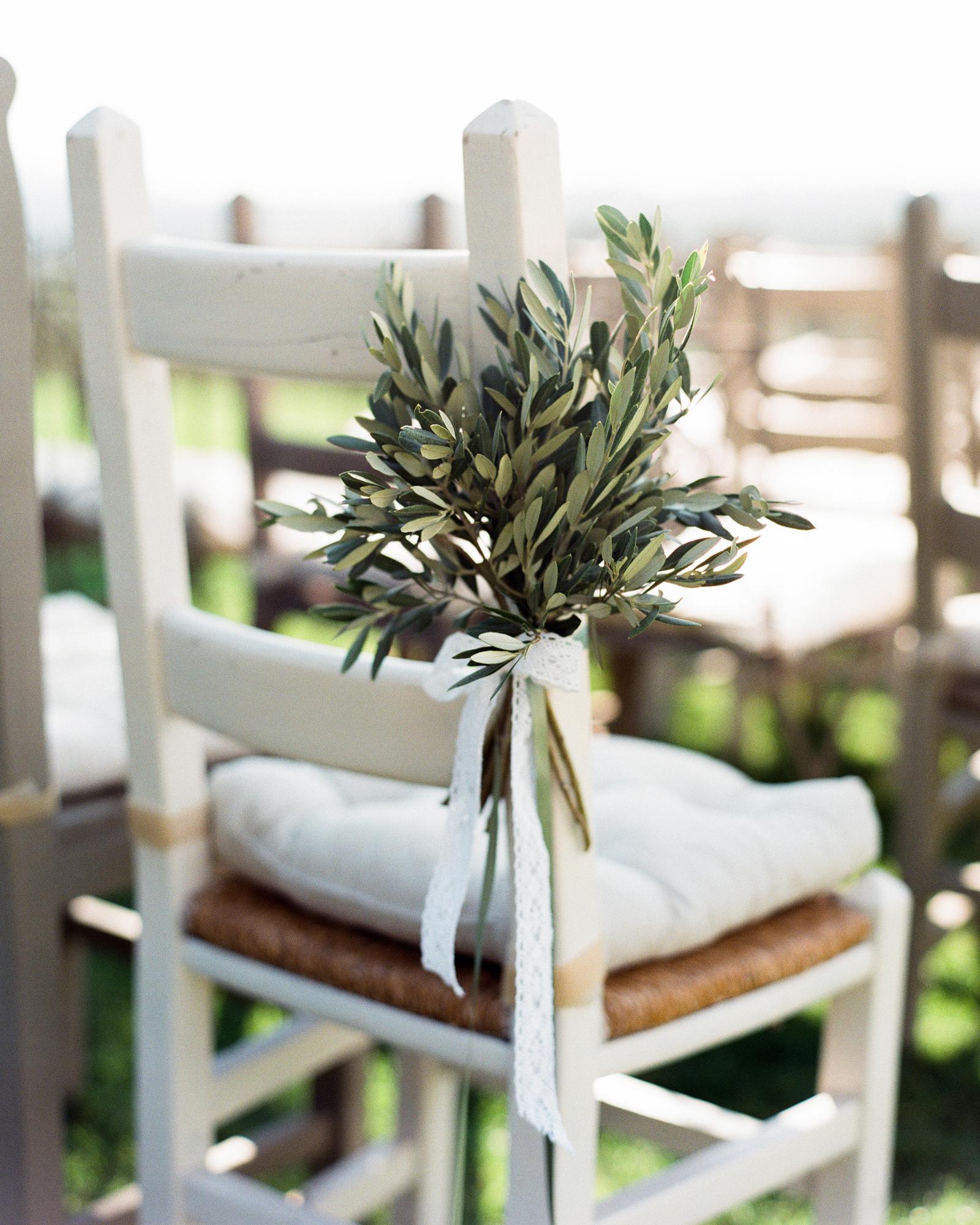 regina-jack-wedding-aisle-29-s111820-0215.jpg