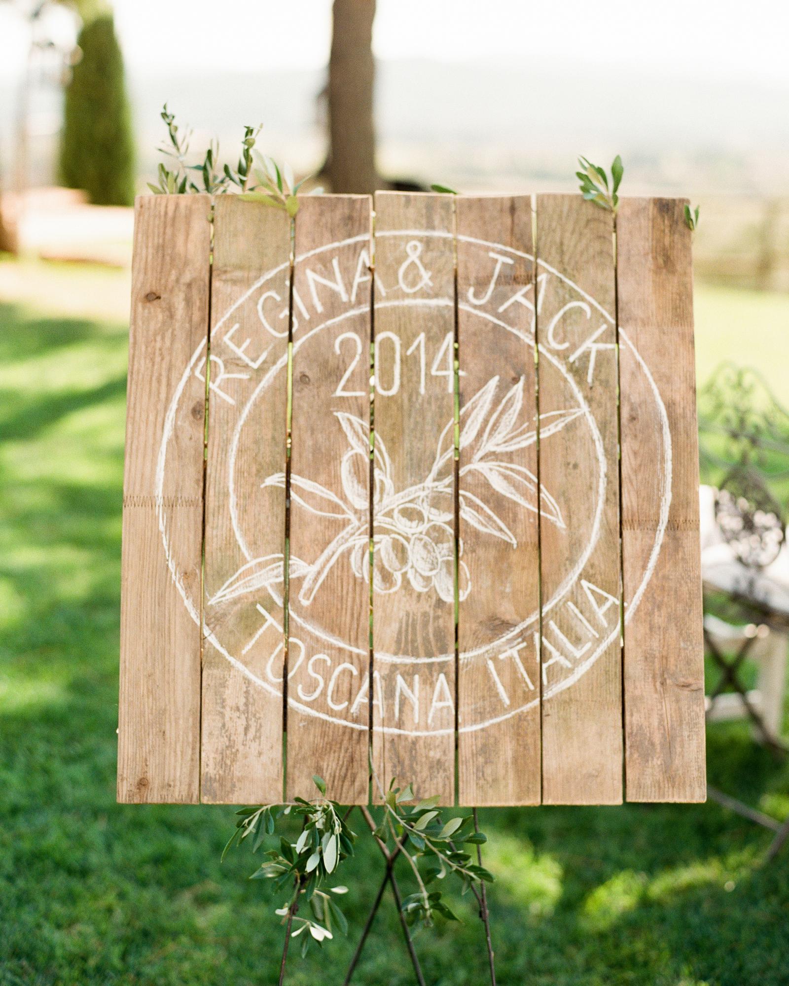 regina-jack-wedding-signage-26-s111820-0215.jpg