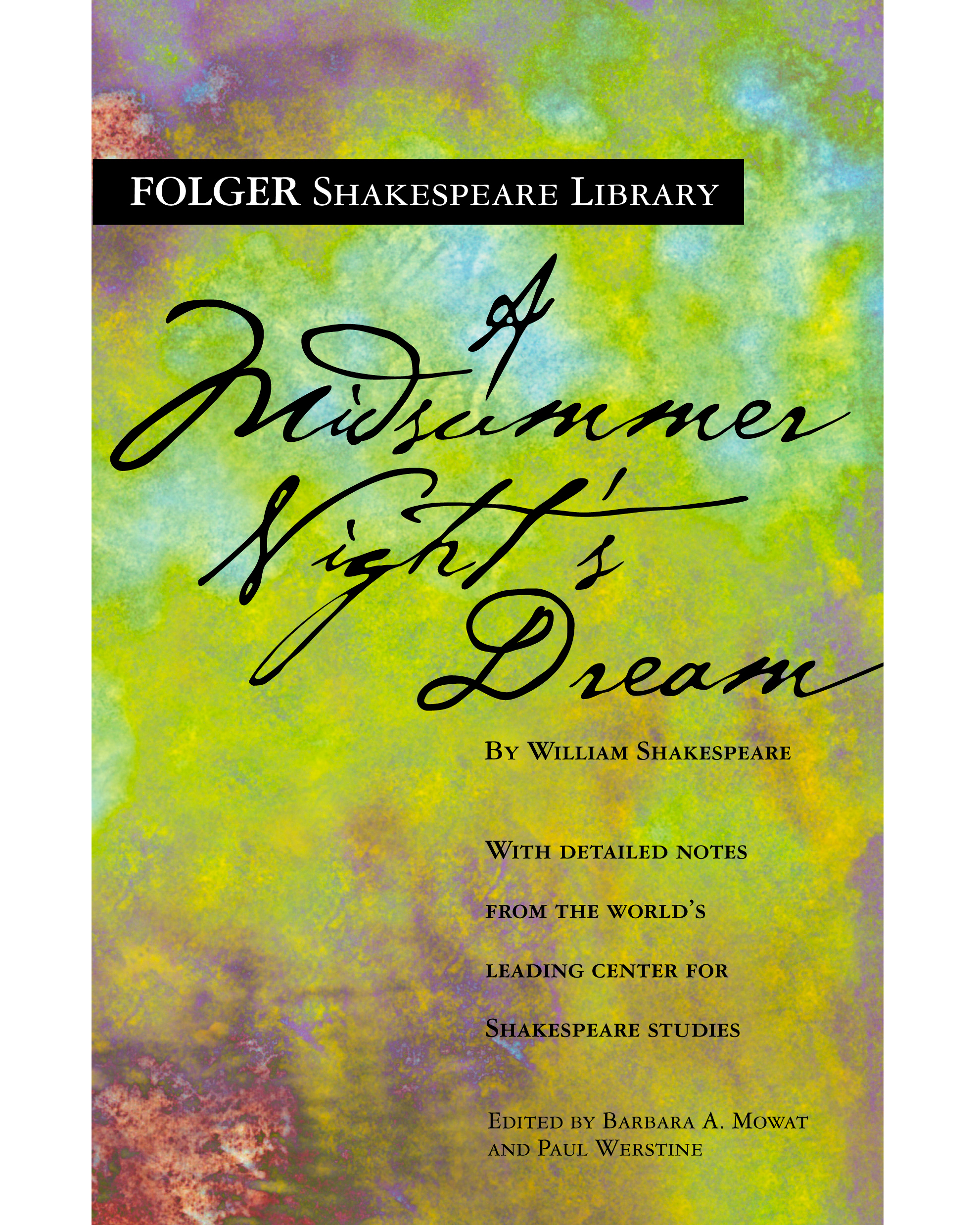 books-read-before-marriage-midsummer-nights-dream-shakespeare-0115.jpg