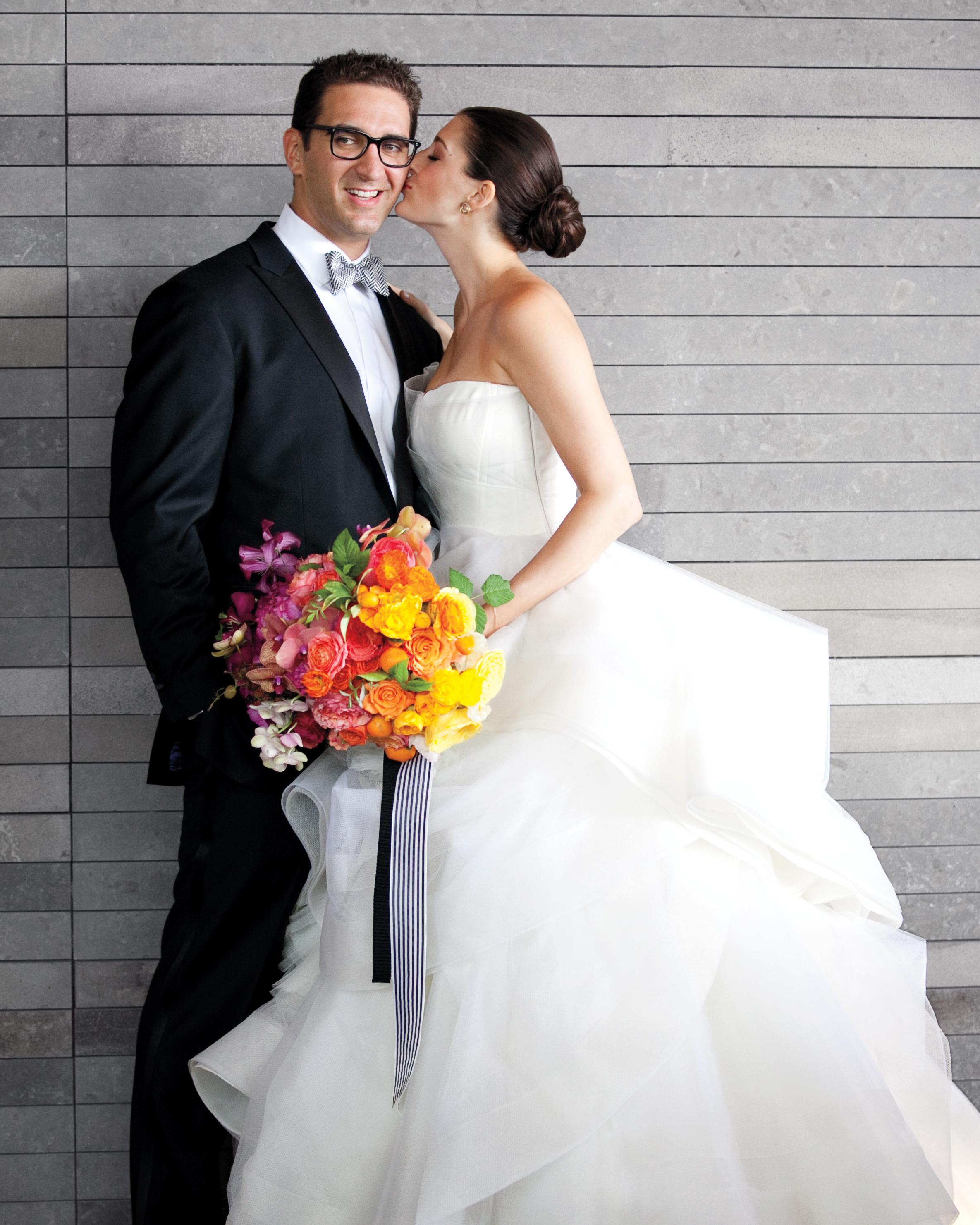 hanna-bret-bride-groom-ss0199-s111676.jpg