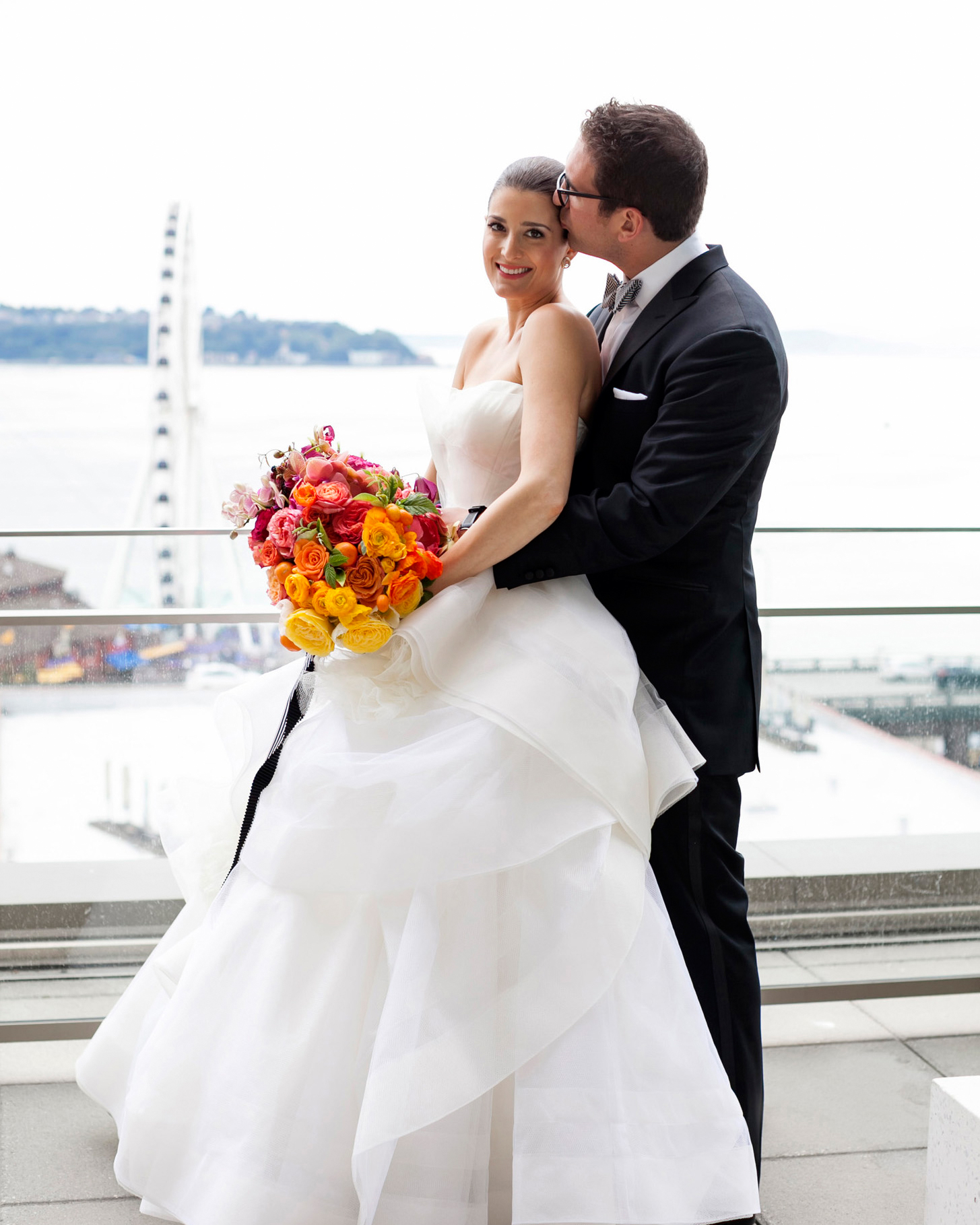 hanna-bret-bride-groom-ss0257-s111676.jpg