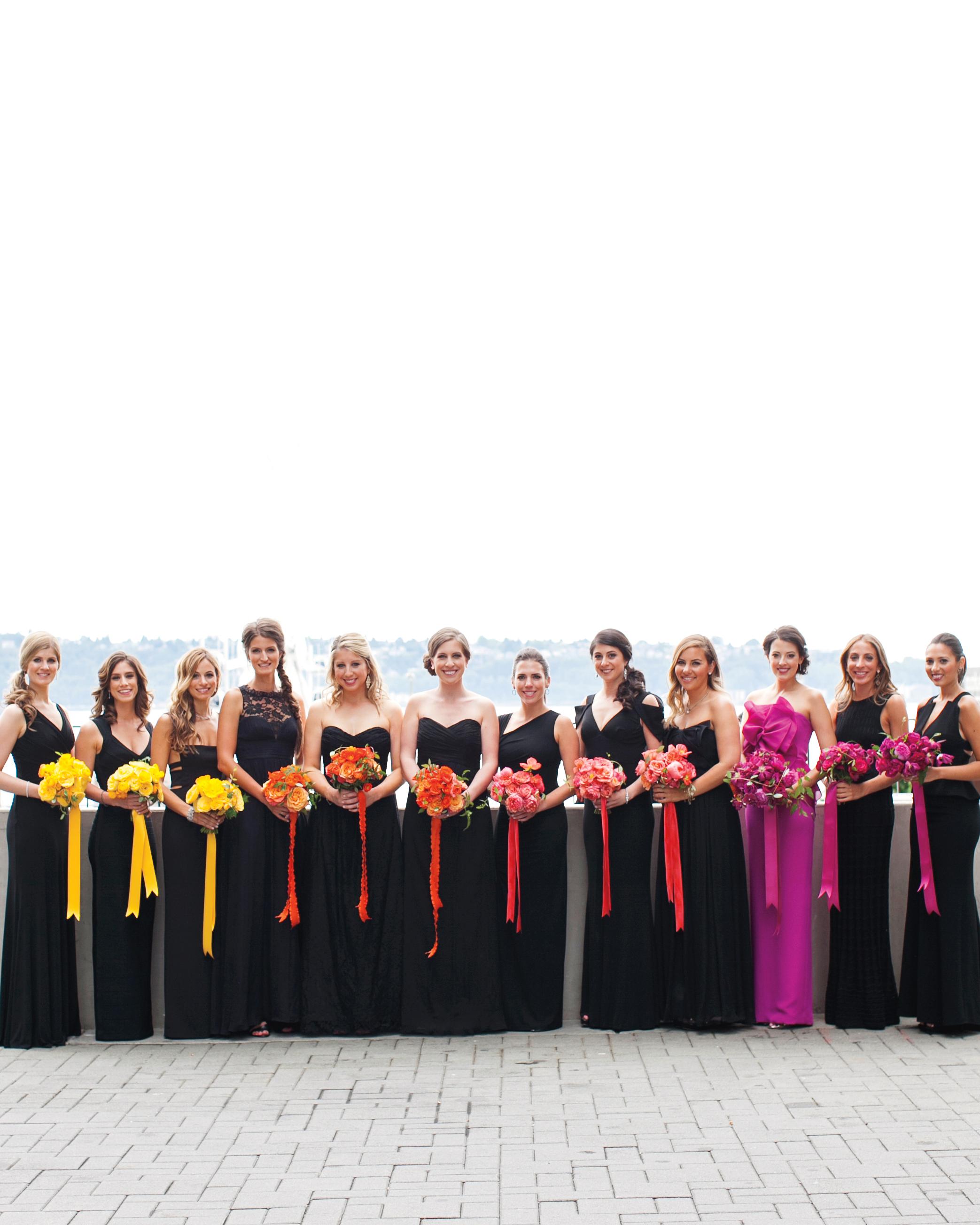 hanna-bret-bridal-party-ss0205-s111676.jpg