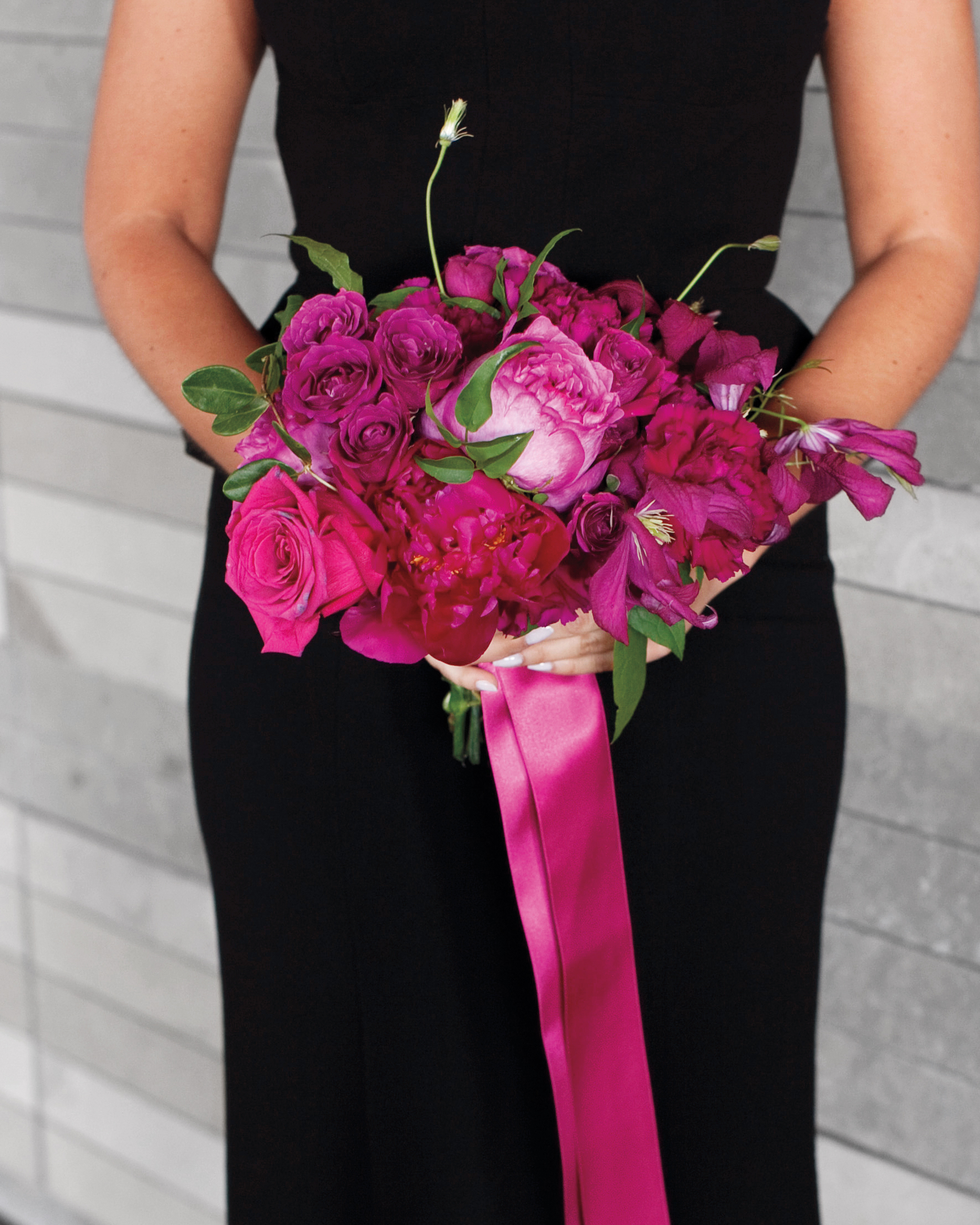hanna-bret-bouquet-details-0097-s111676.jpg