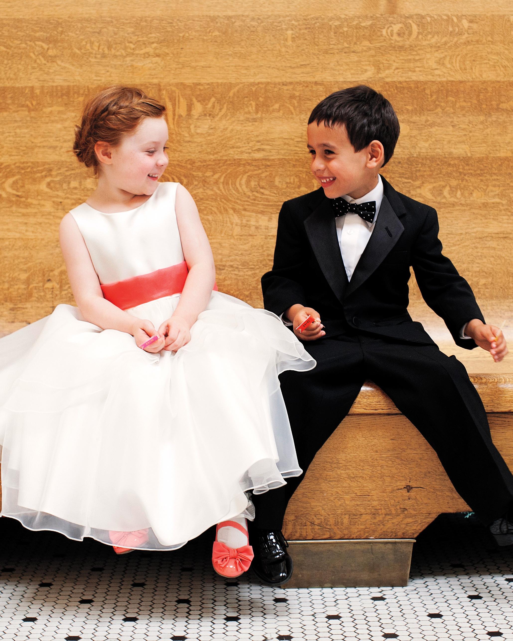 hanna-bret-bridal-party-ss0303-s111676.jpg