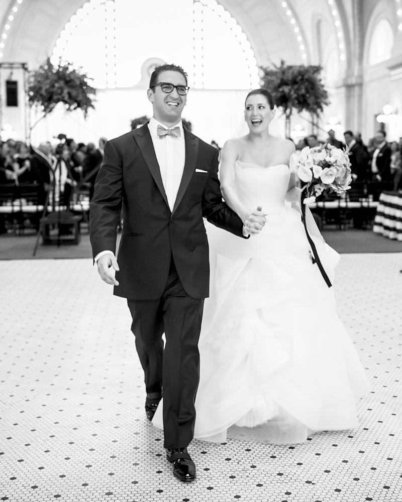 hanna-bret-bride-groom-reception-ss0461-s111676.jpg
