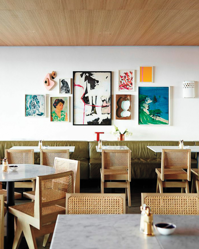 bills-restaurant-sydney-ihvsqtlc3hejy5xjggmx-eyimyzvqufaucsekykipaw-s111878.jpg