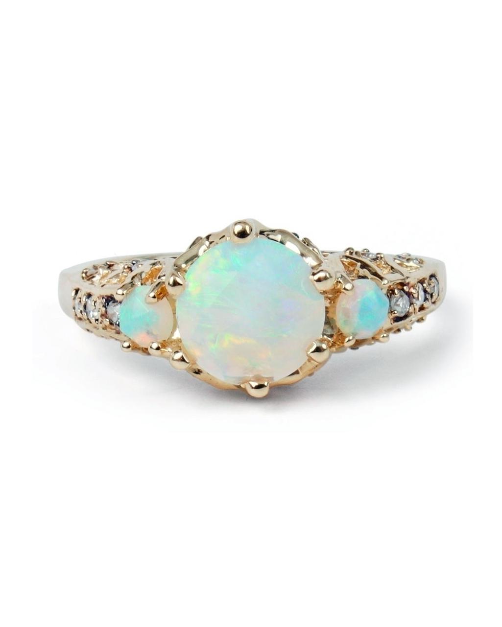 opal-ring-maniamania-catbird-0115.jpg