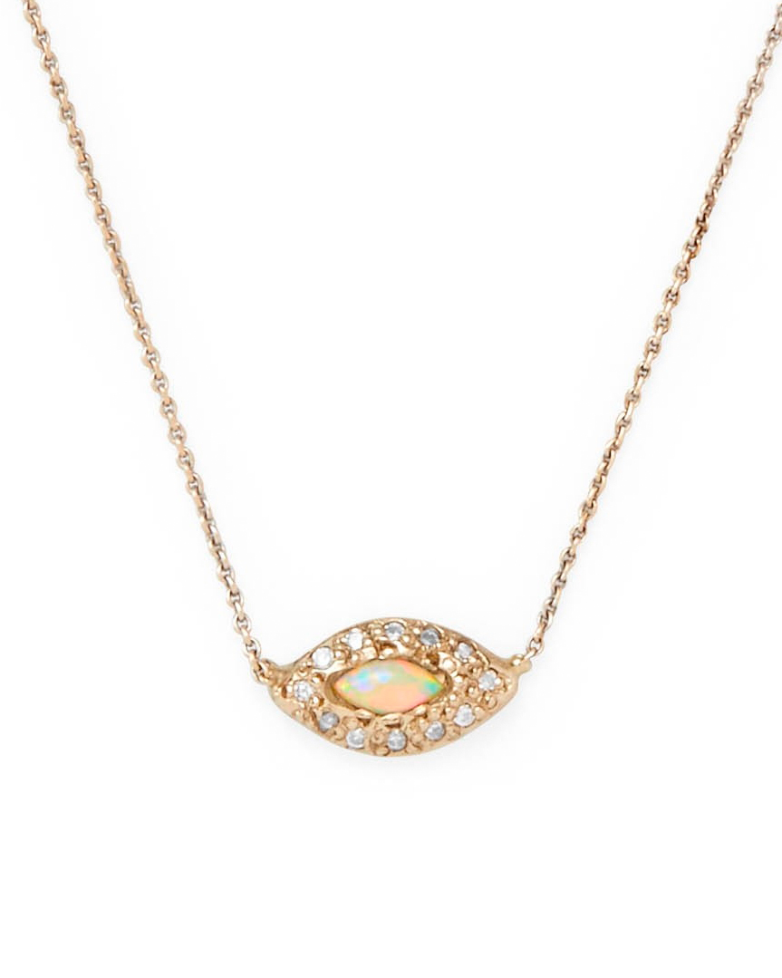 opal-necklace-elisa-soloman-abchome-0115.jpg