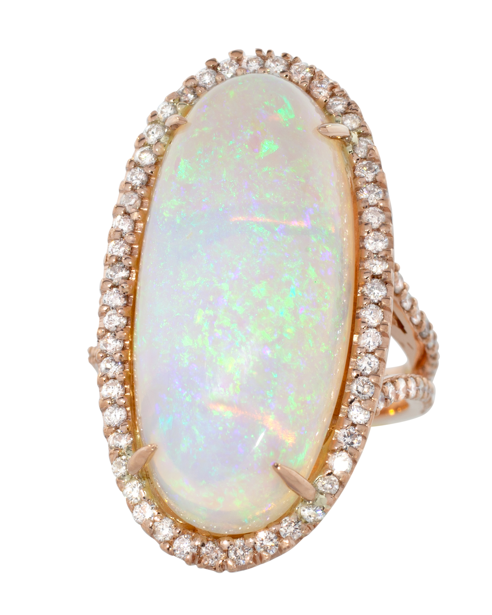 opal-ring-kimberley-mcdonald-0115.jpg