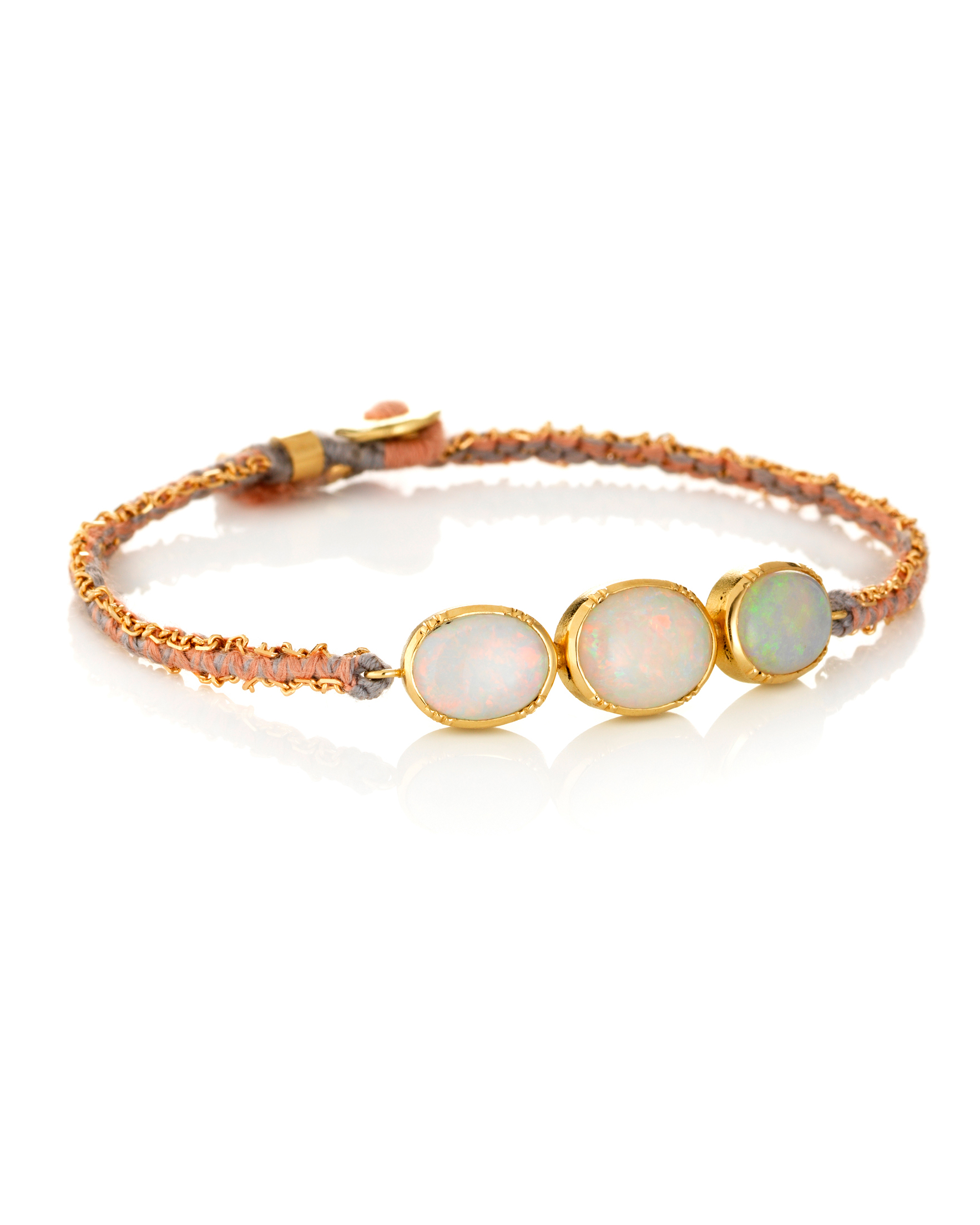 opal-bracelet-brooke-gregson-0115.jpg