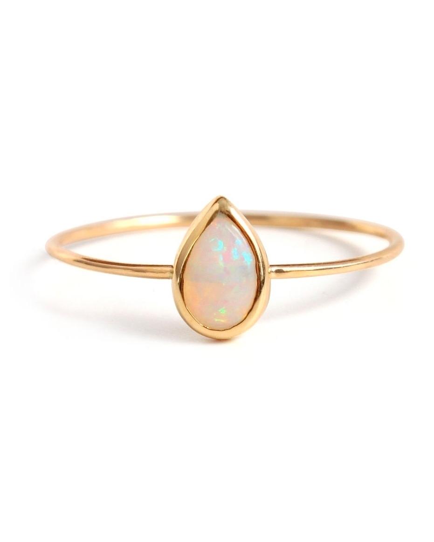 opal-ring-catbird-0115.jpg