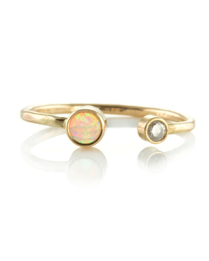 opal-ring-alexis-russell-0115.jpg