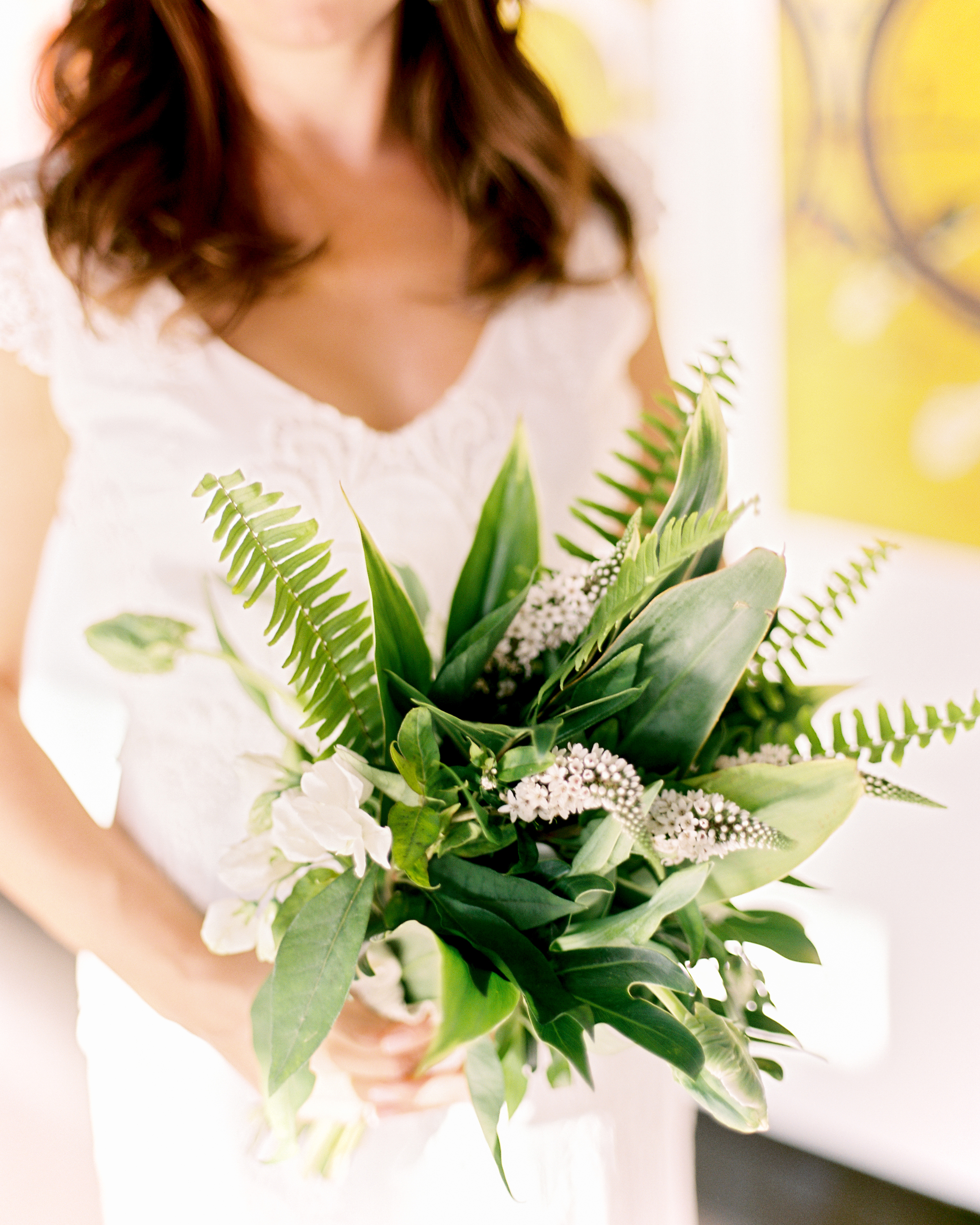sydney-mike-wedding-bouquet-57-s111778-0215.jpg