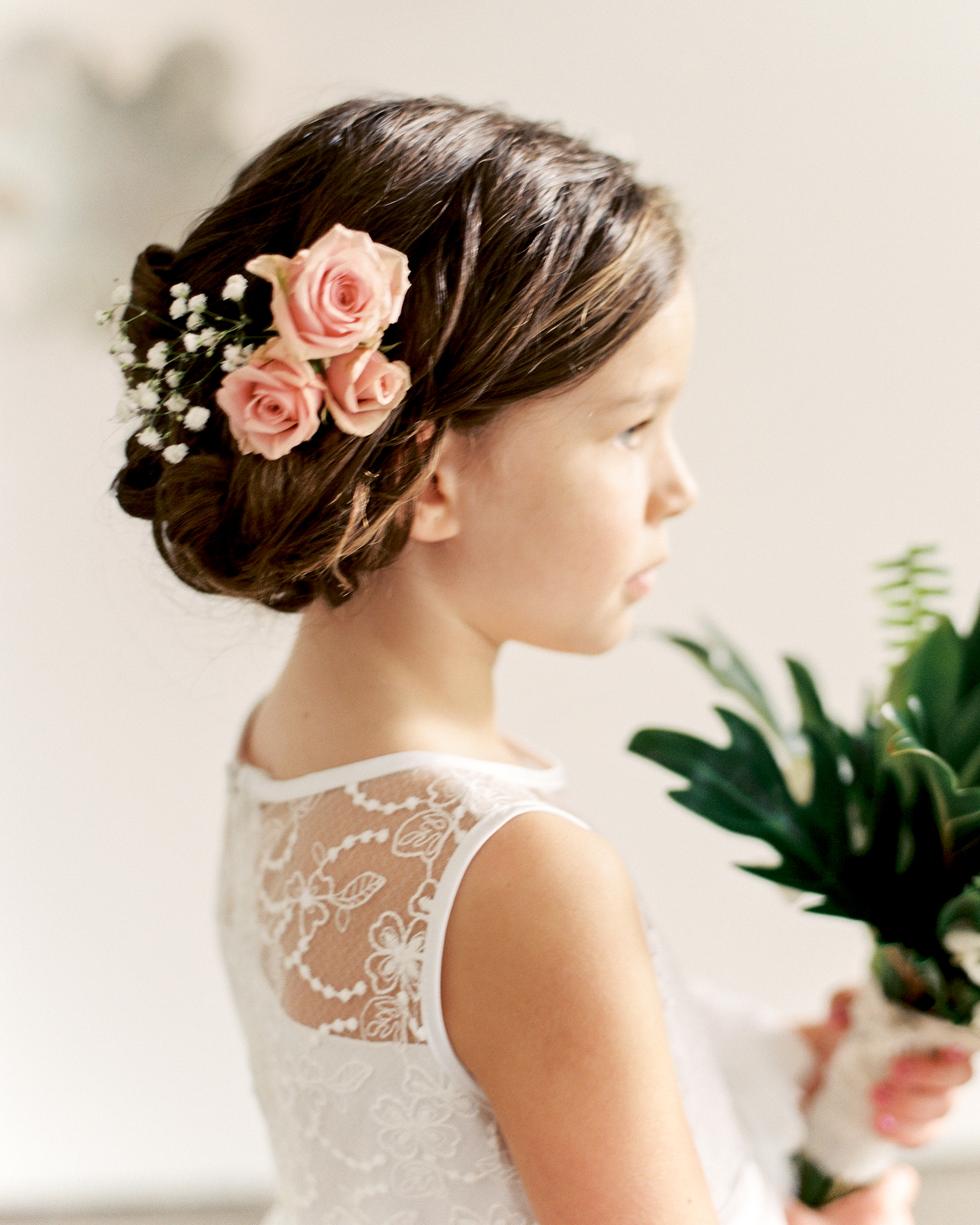 sydney-mike-wedding-flowergirl-112-s111778-0215.jpg