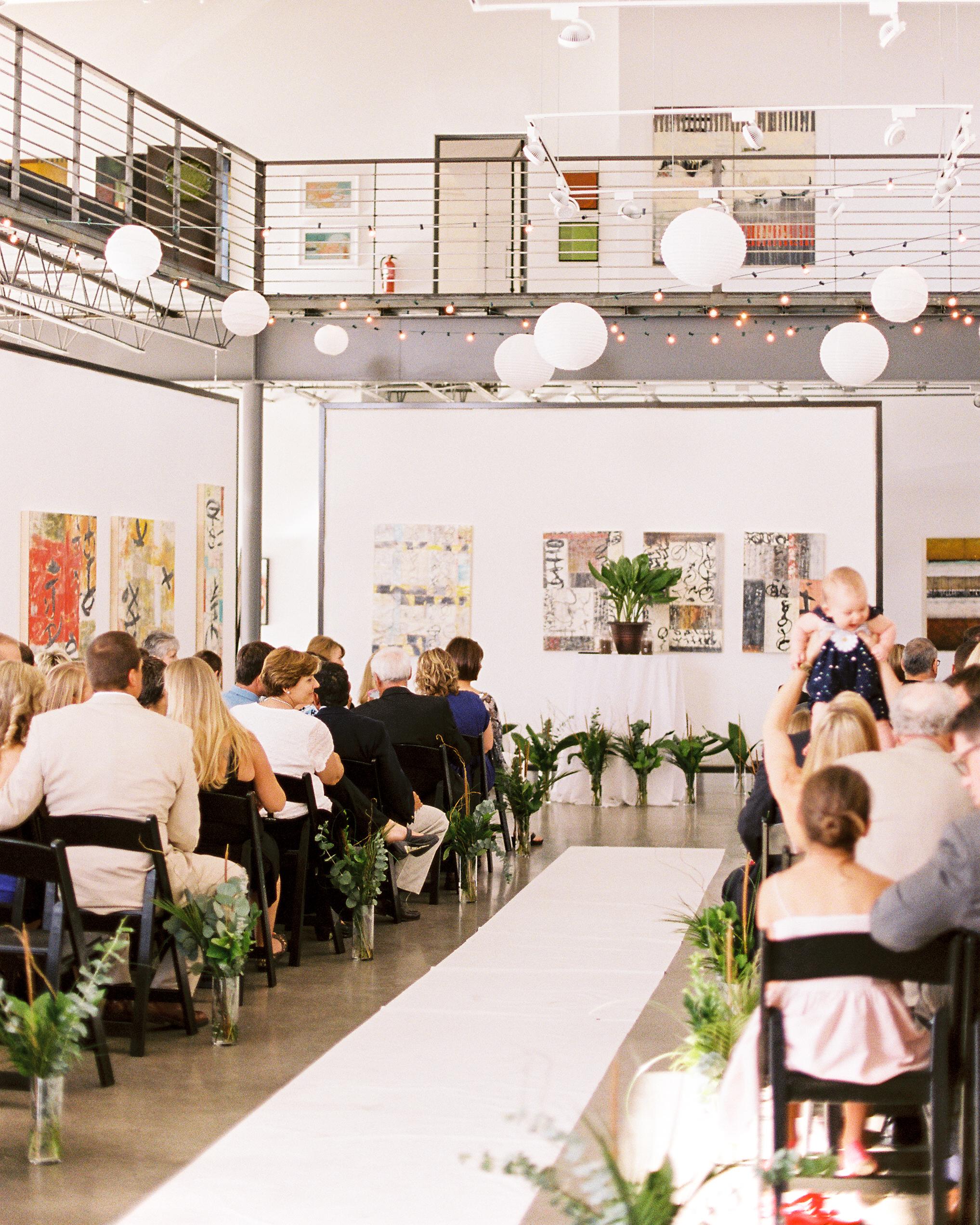 sydney-mike-wedding-ceremony-40-s111778-0215.jpg