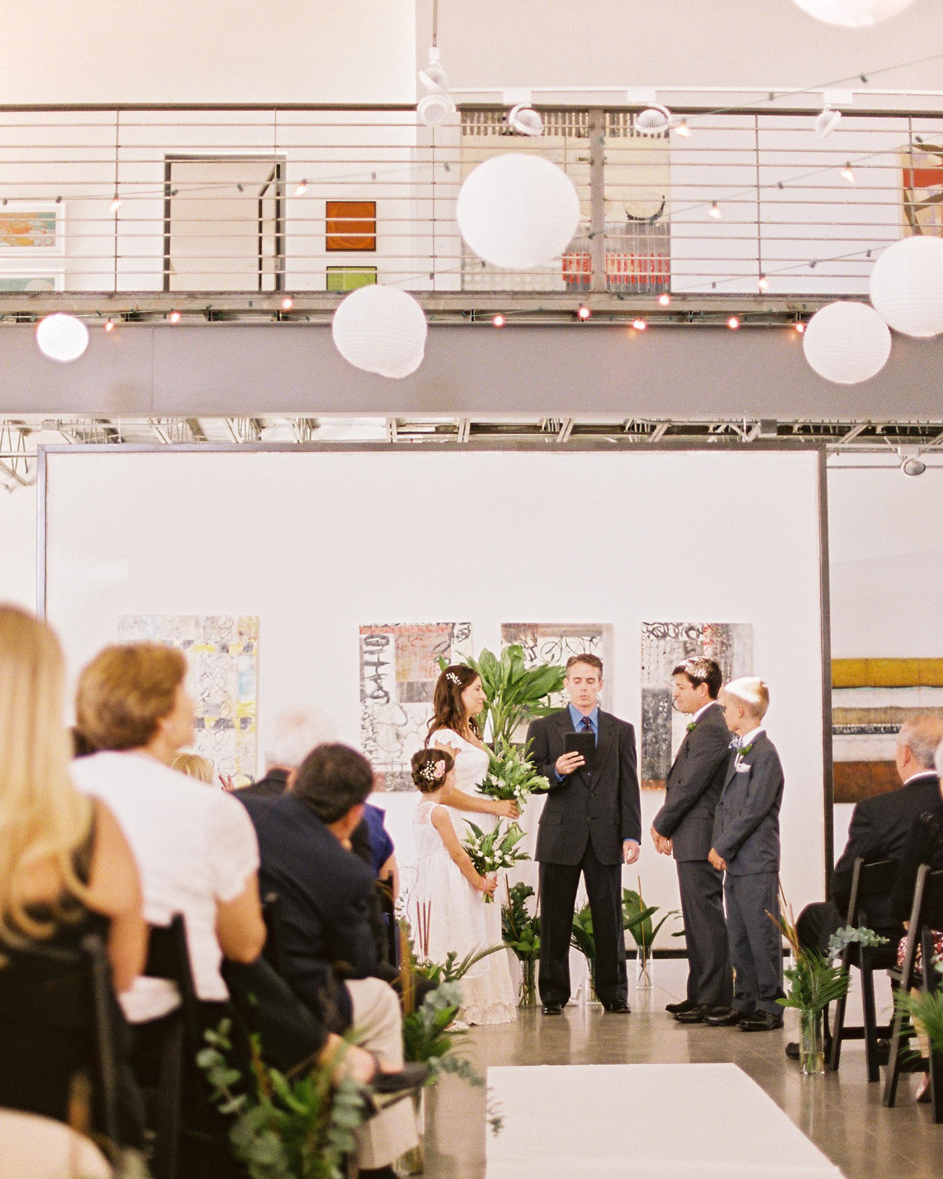 sydney-mike-wedding-ceremony-50-s111778-0215.jpg
