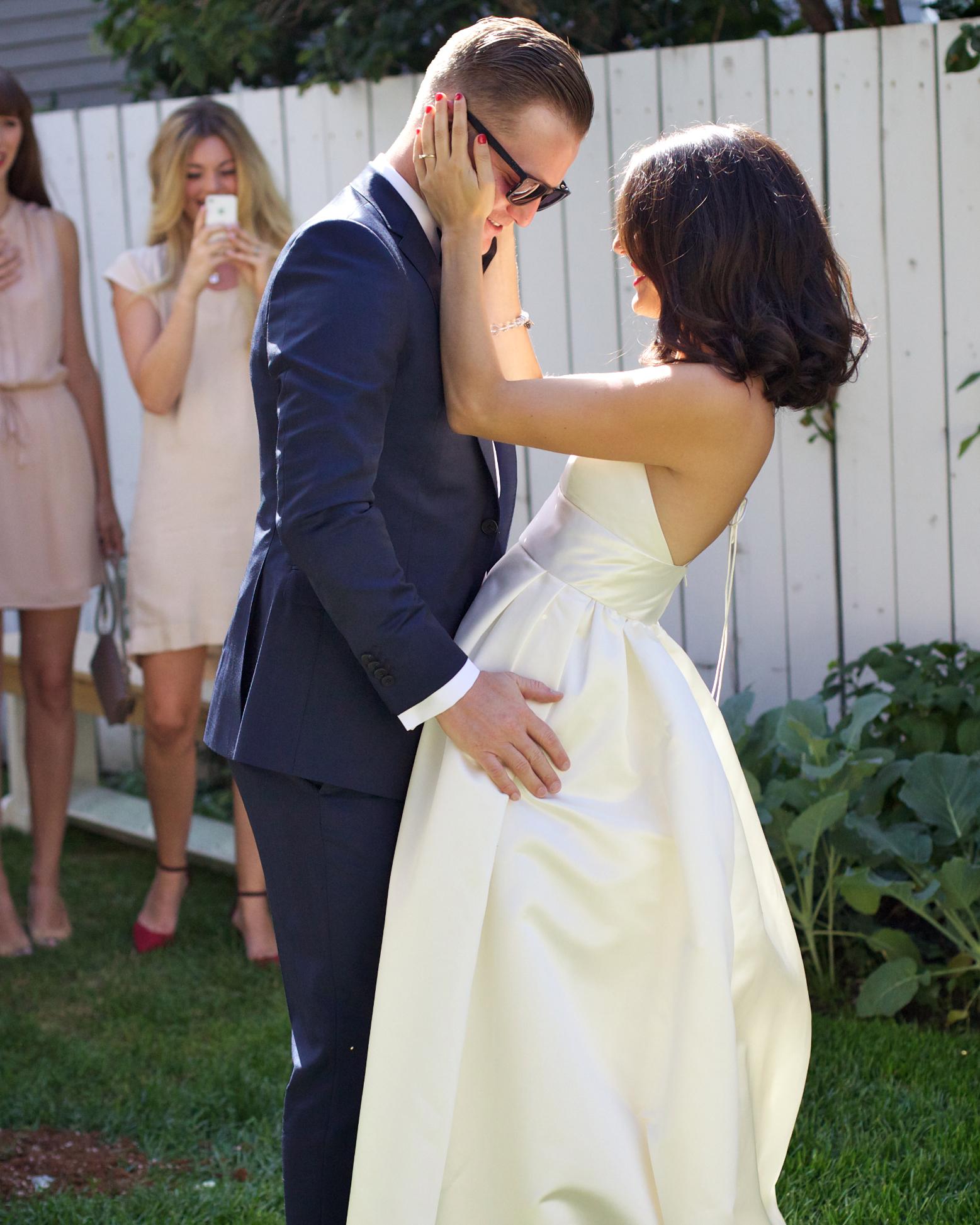 emily-brett-wedding-firstlook-0414.jpg