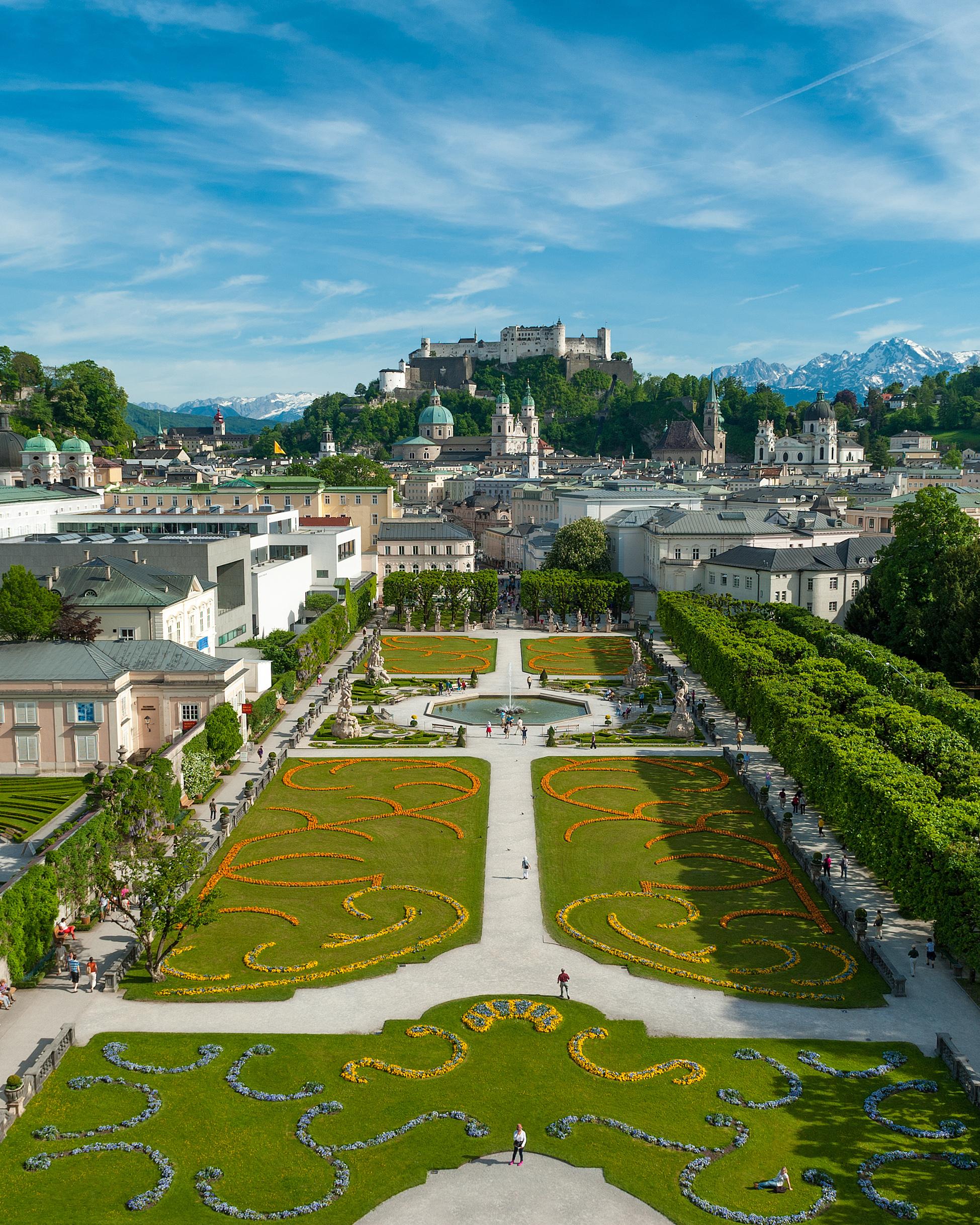 filming-locations-wedding-venues-mirabel-gardens-sound-of-music-0215.jpg