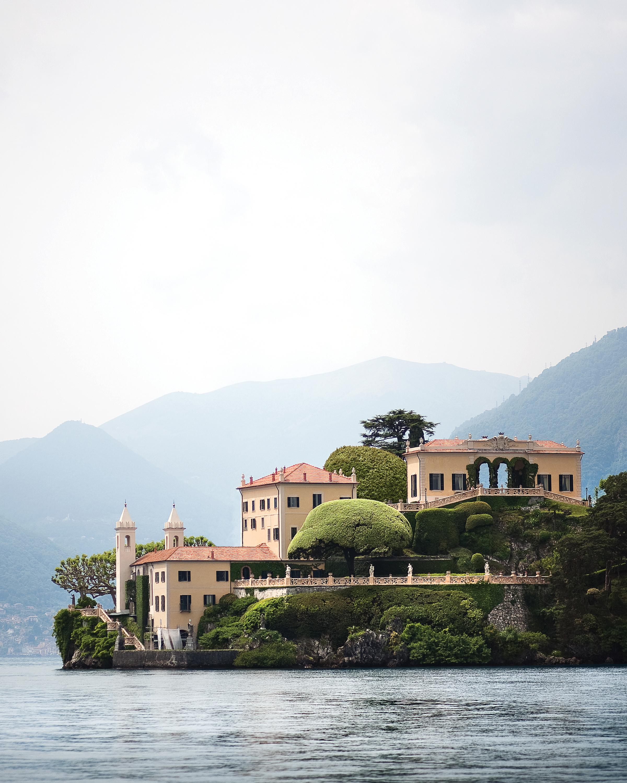 filming-locations-wedding-venues-villa-del-balbianello-italy-star-wars-mws2313-0215.jpg