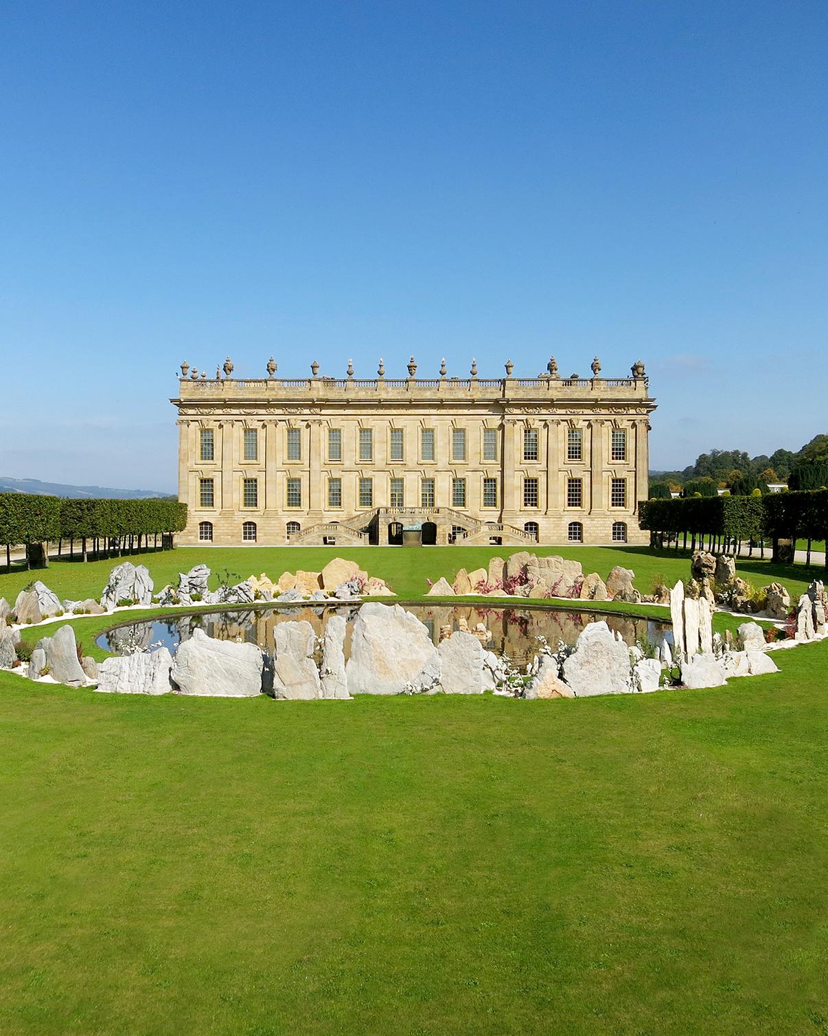 filming-locations-wedding-venues-chatsworth-house-pride-prejudice-0215.jpg