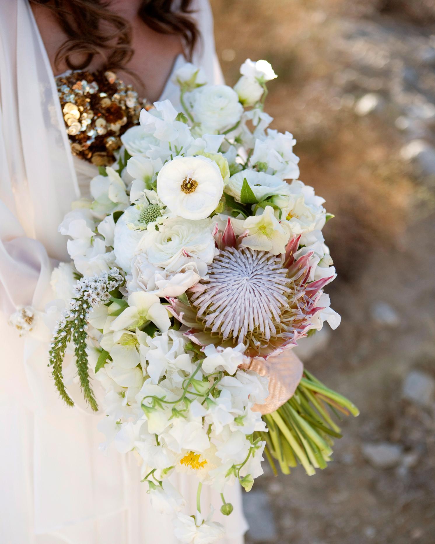 edyta-jared-wedding-0171-d110939.jpg