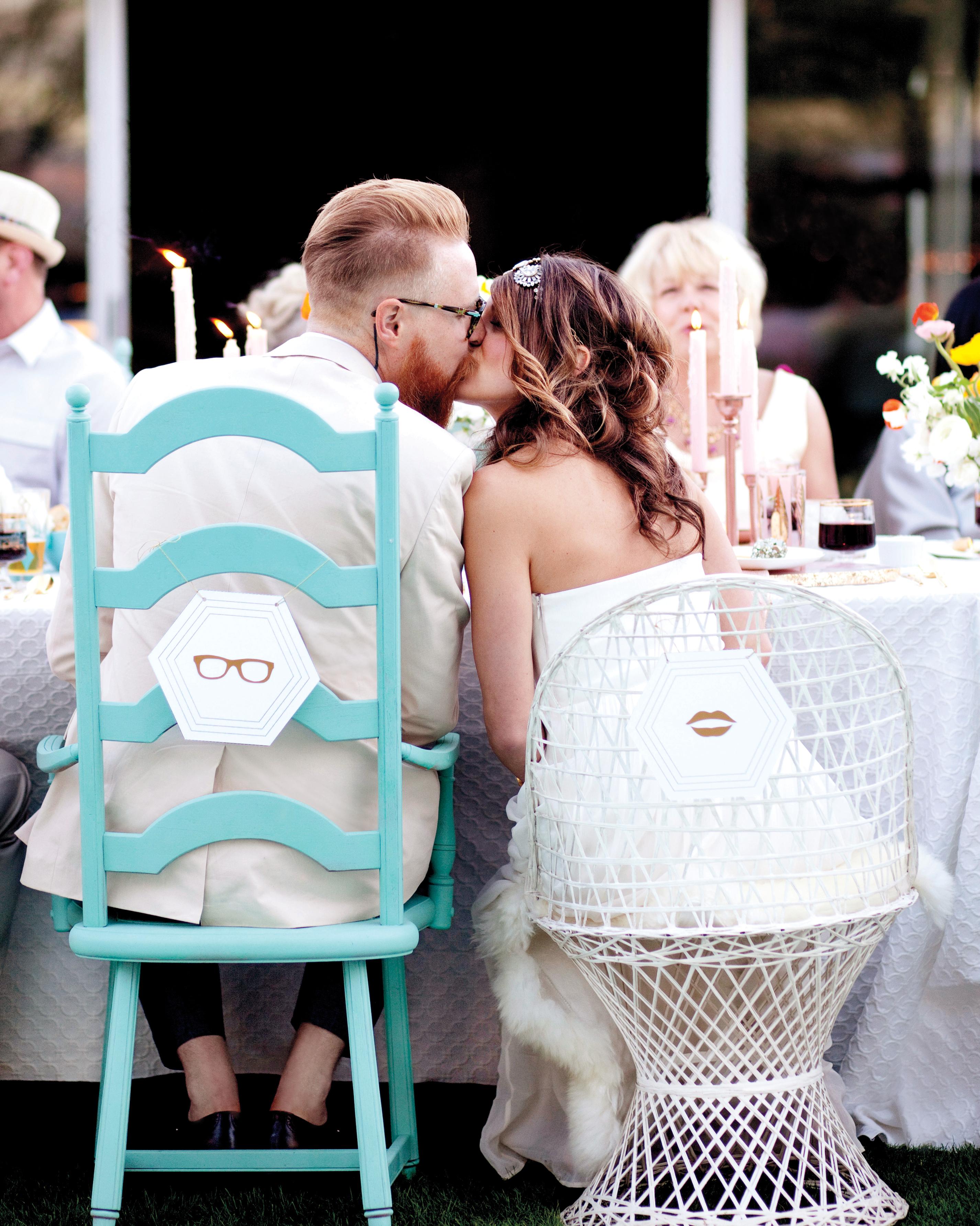 edyta-jared-wedding-703-d110939.jpg