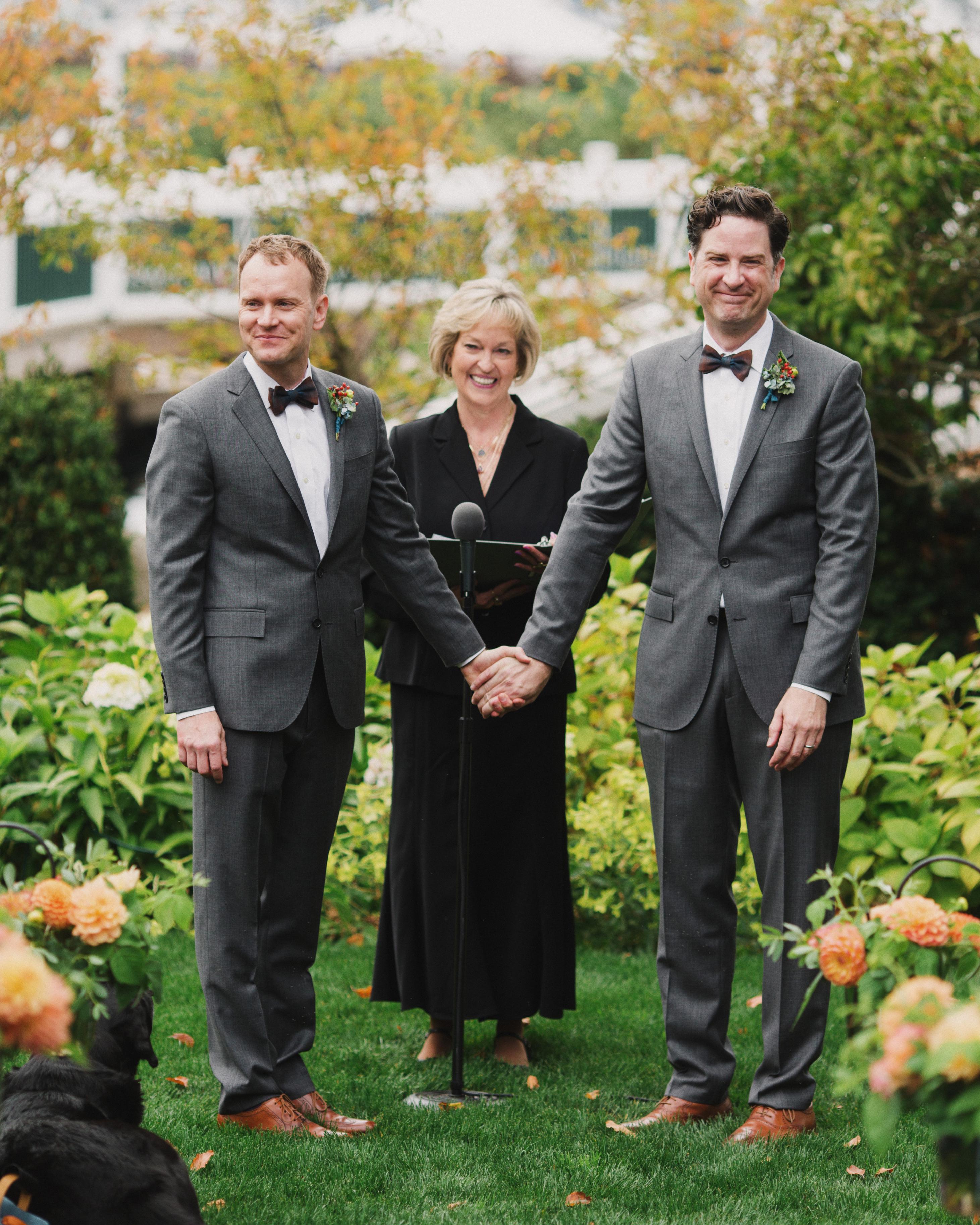 craig-andrew-wedding-ceremony-471-s111833-0215.jpg
