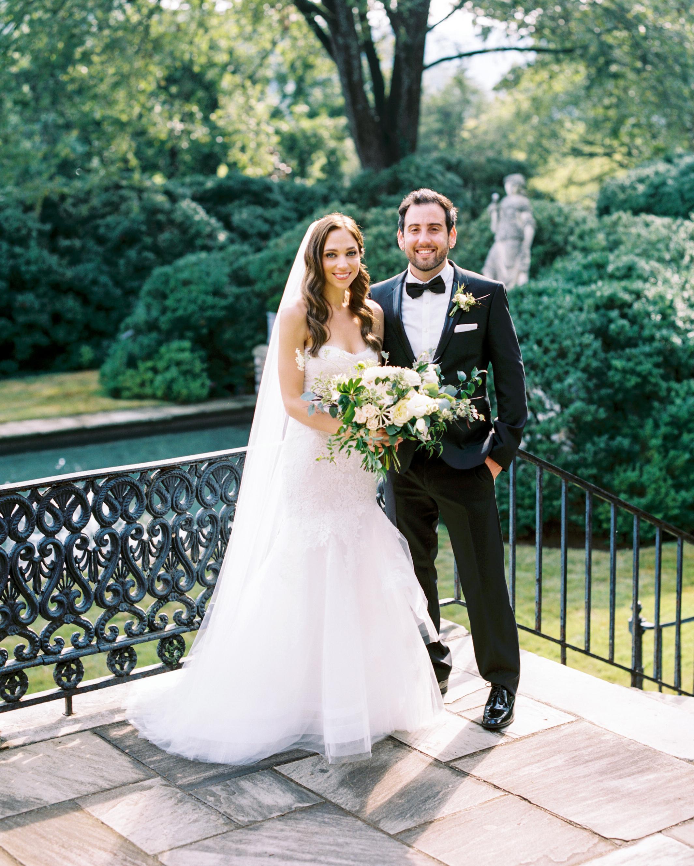 jackie-ross-wedding-couple-050-s111775-0215.jpg