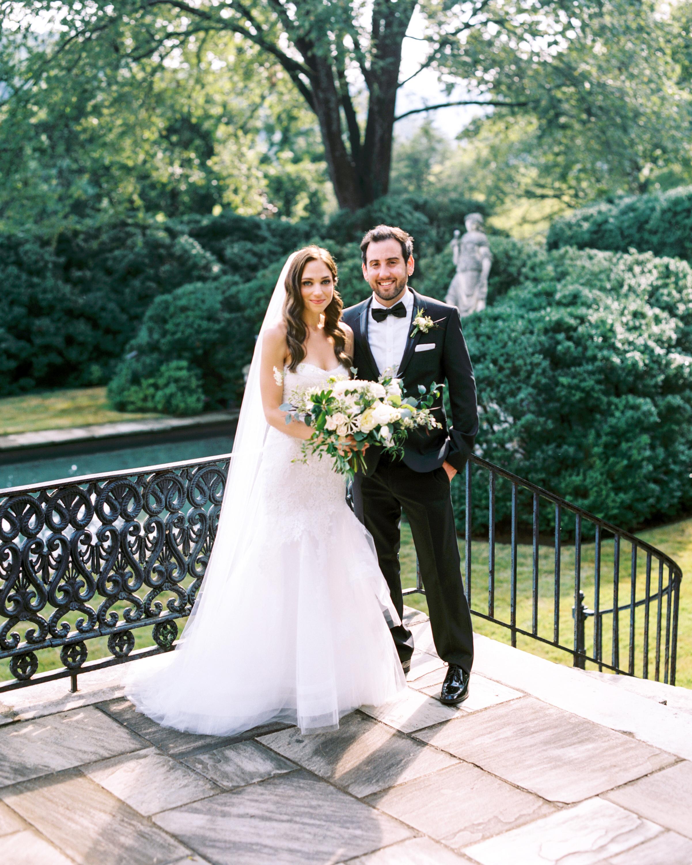 jackie-ross-wedding-couple-028-s111775-0215.jpg