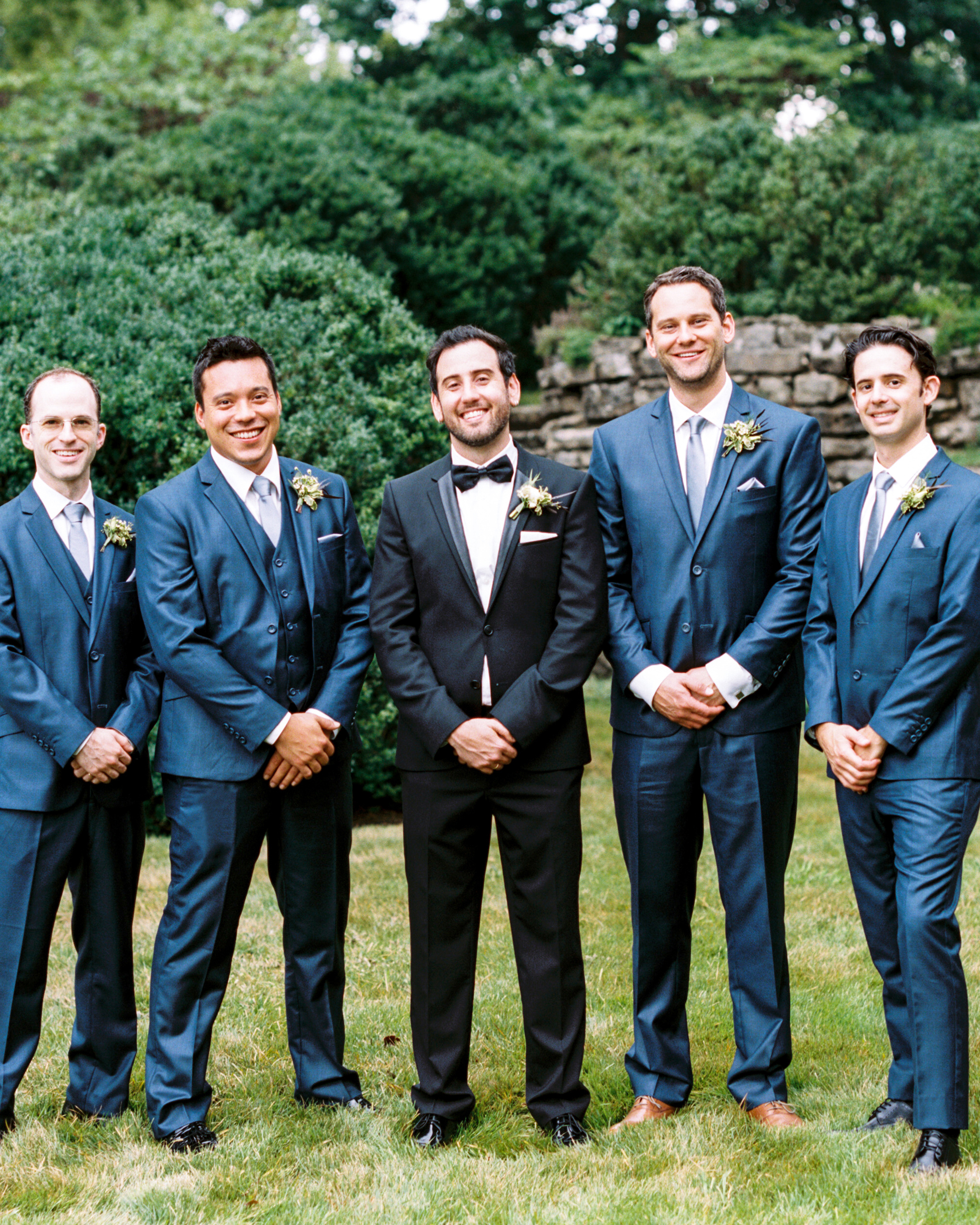 jackie-ross-wedding-groomsmen-039-s111775-0215.jpg