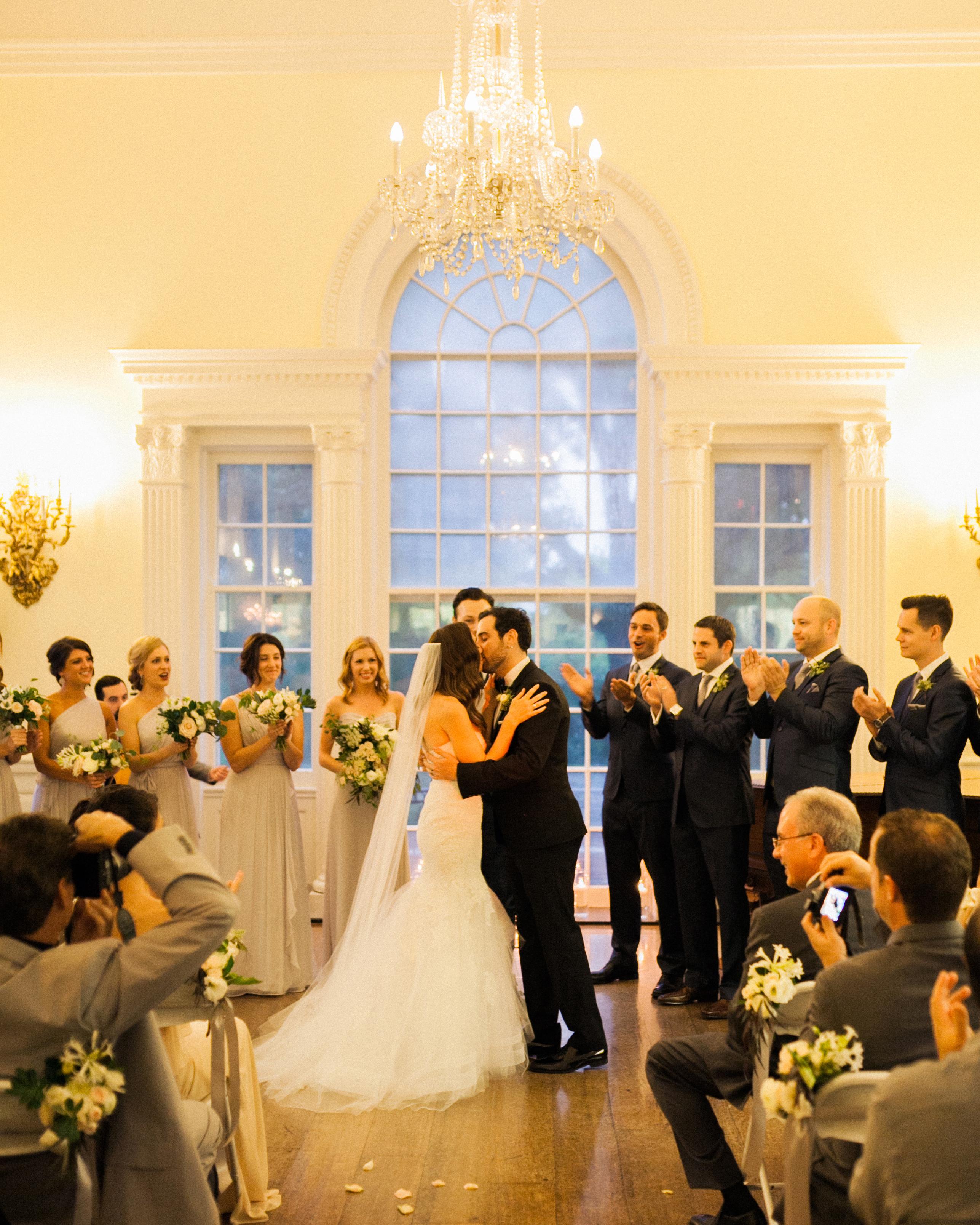 jackie-ross-wedding-ceremony-043-s111775-0215.jpg
