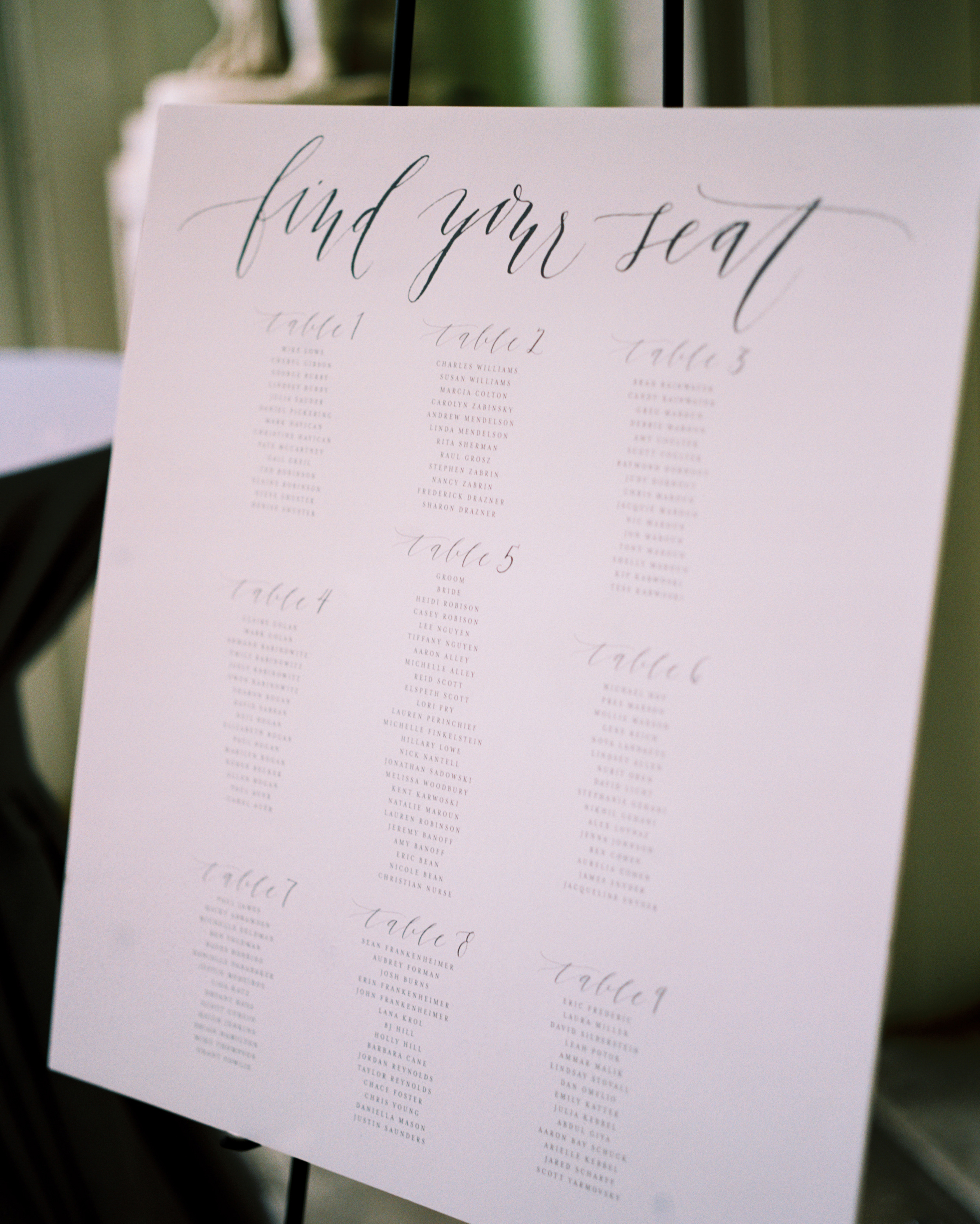 jackie-ross-wedding-seatingchart-094-s111775-0215.jpg