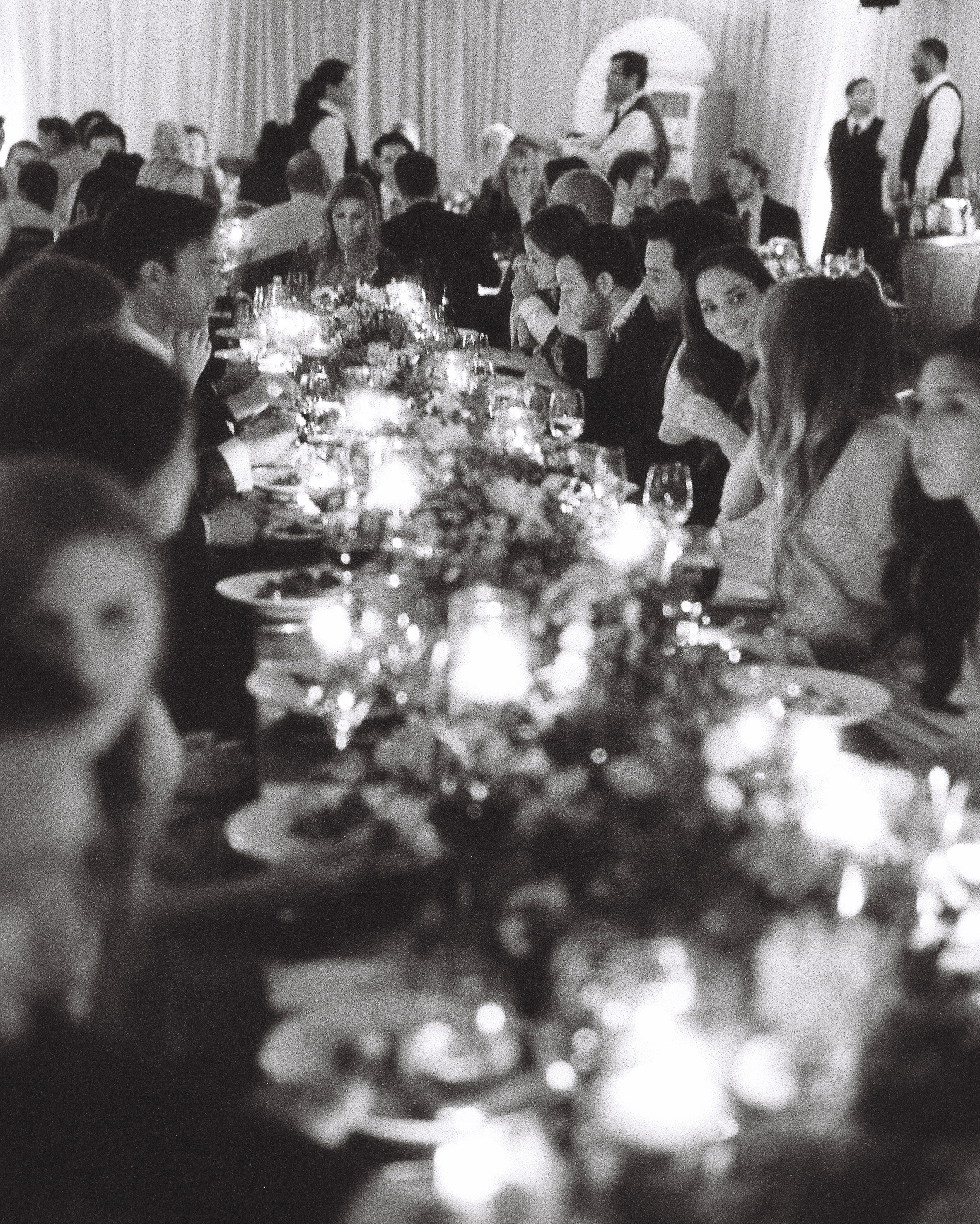 jackie-ross-wedding-reception-127-s111775-0215.jpg