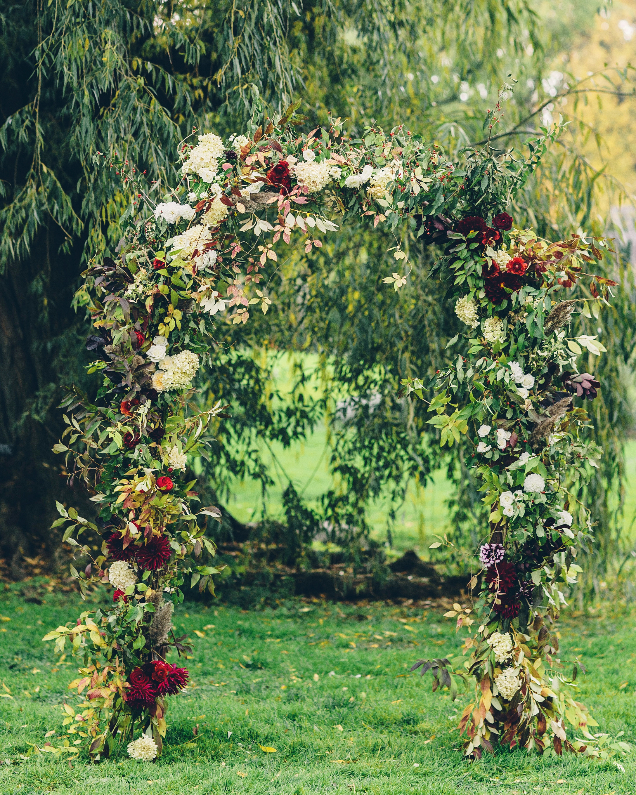 top-wedding-florists-peartree-0215.jpg