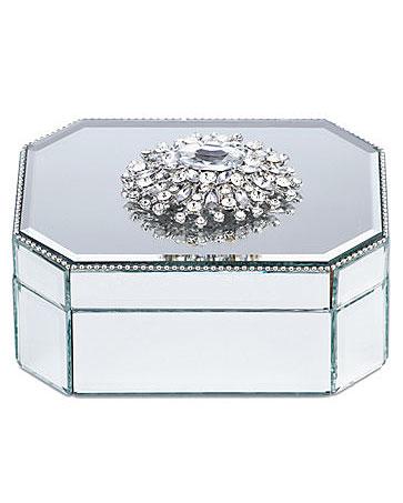 unique-ring-box-annabelle-box-0316.jpg