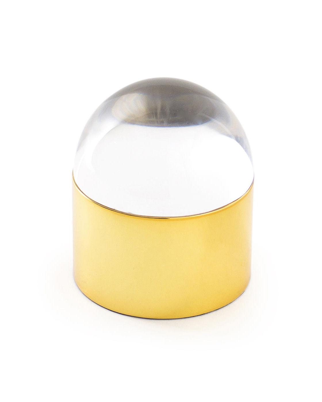 unique-ring-box-globo-box-0316.jpg